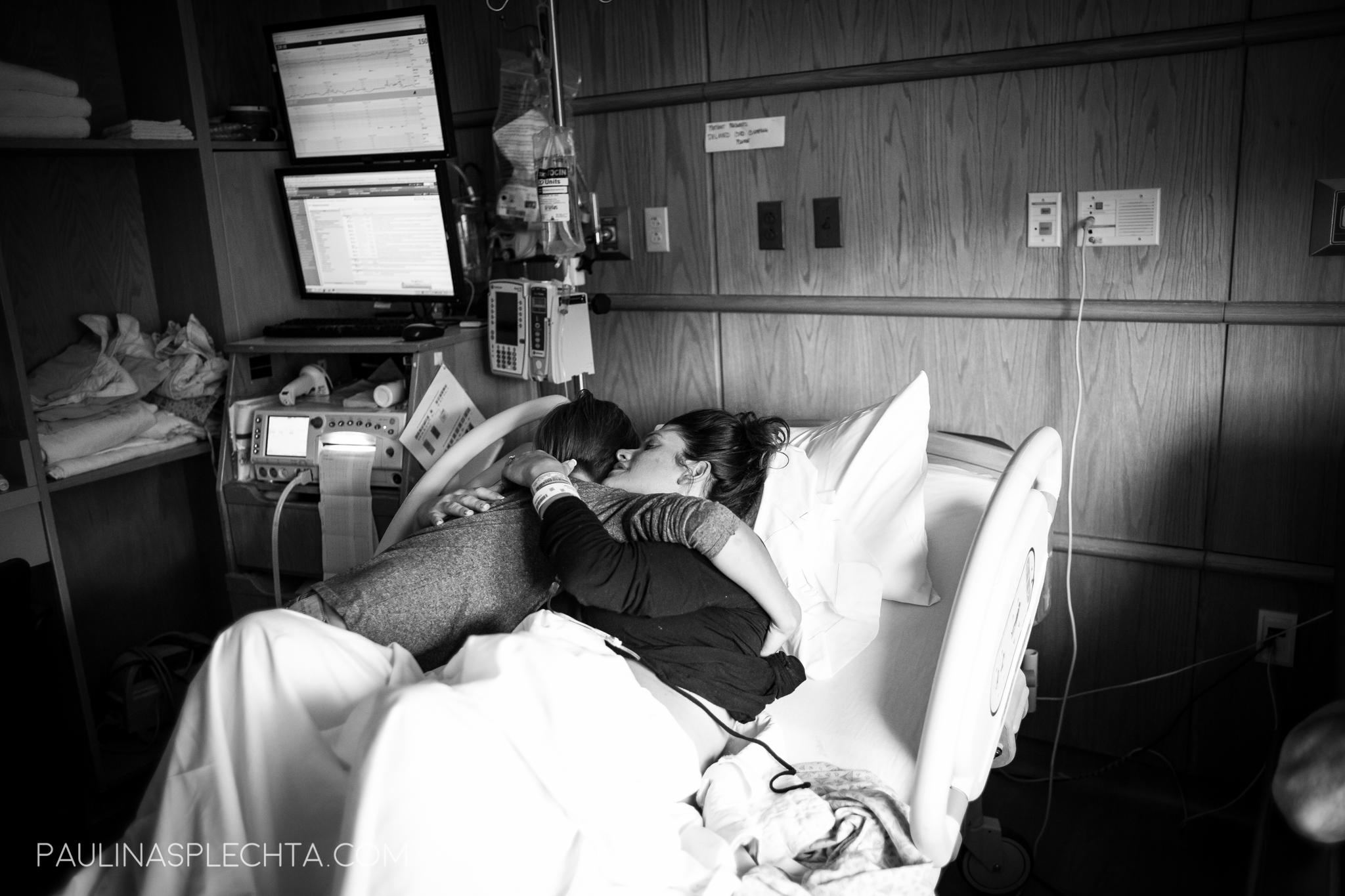 pregnant-duedate-breastfeeding-pregnancytest-pregnancysymptoms-morningsickness-delray-wellington-boynton-deerfieldbeach-northwest-westboca-coralspringsmedicalcenter-vbacmidwife-gestationaldiabetes-induced-lactationconsultant-preggo-edd-46.jpg