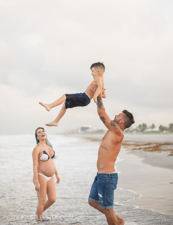 boca-regional-birth-photographer-toppel-center-post-partum-depression-ppd-raton-kathy-fair.jpg