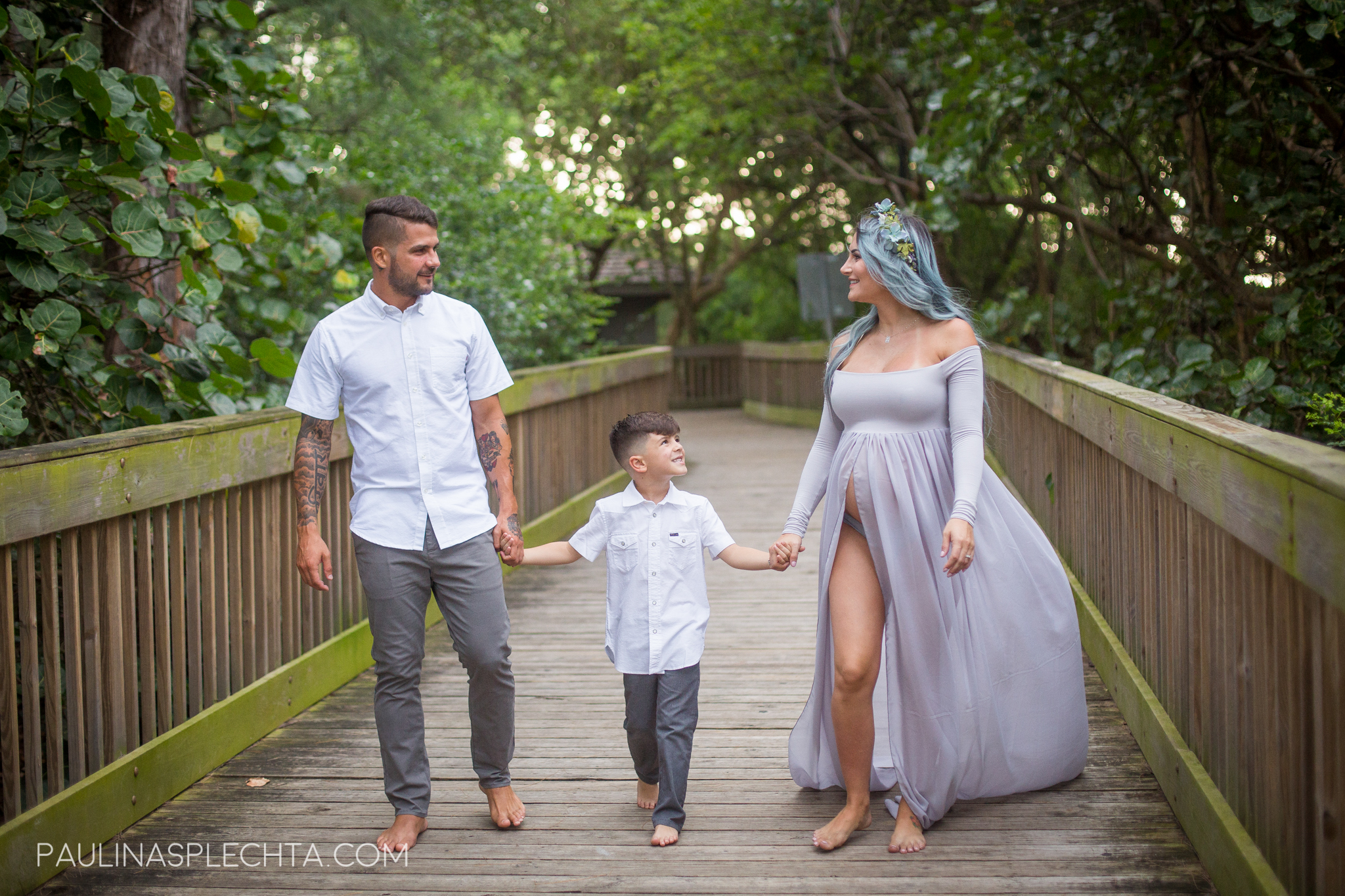 boca-regional-birth-photographer-toppel-center-post-partum-depression-ppd-raton-maternity-dress.jpg