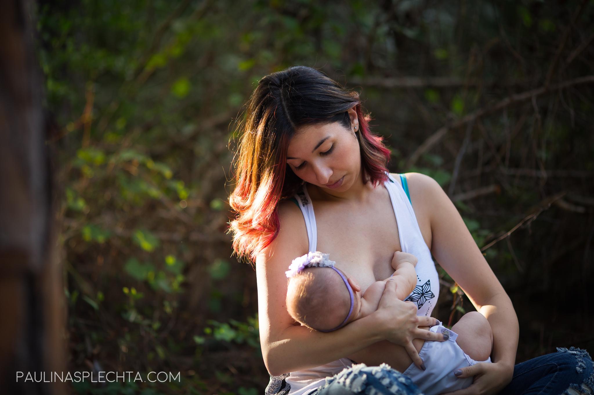 boca-raton-regional-hospital-vbac-car-birth-christine-hackshaw-kathy-fair-baby-bump-mommy-and-me-family-photographer-birth-6.jpg