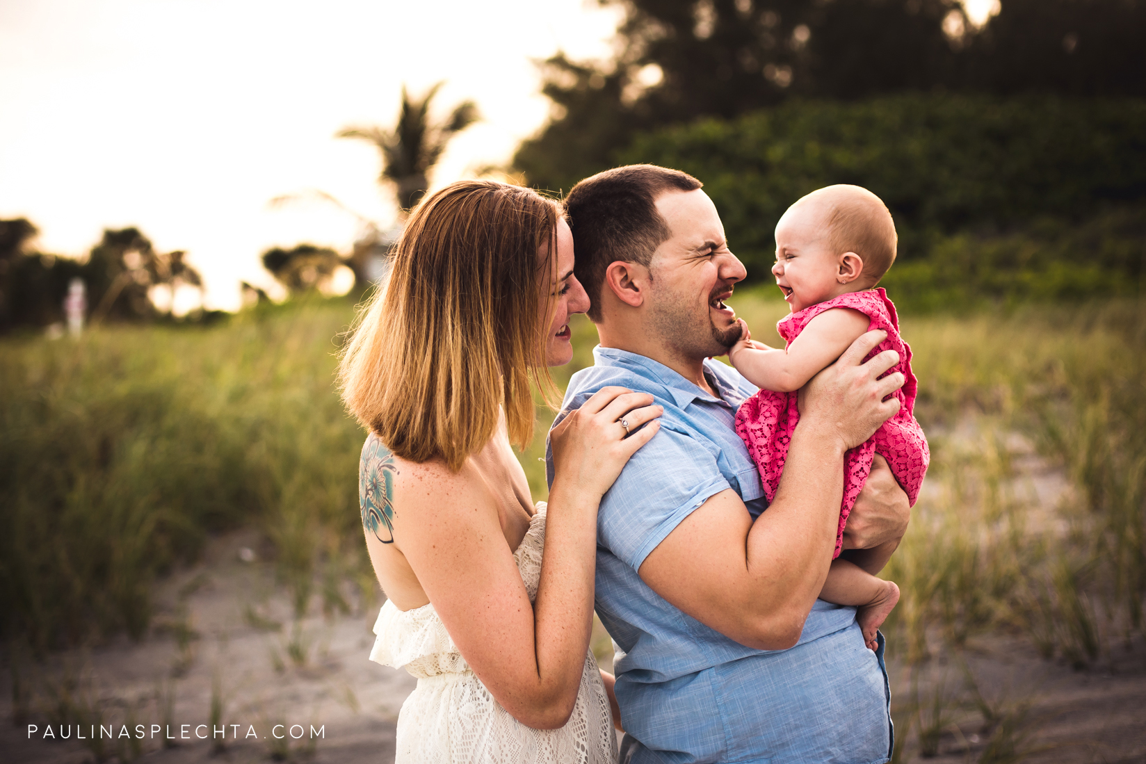 family-photographer-photo-shoot-boca-raton-delray-beach-west-palm-ft-lauderdale-south-florida-baby-maternity-4.jpg