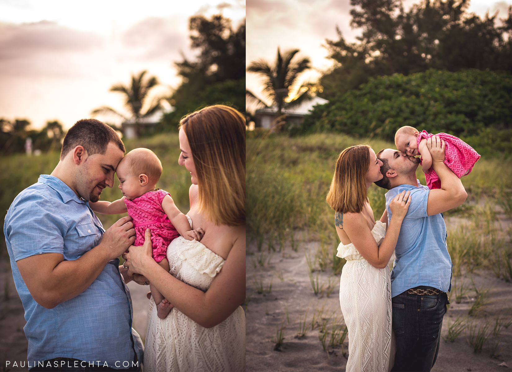 family-photographer-photo-shoot-boca-raton-delray-beach-west-palm-ft-lauderdale-south-florida-baby-smash-cake.png