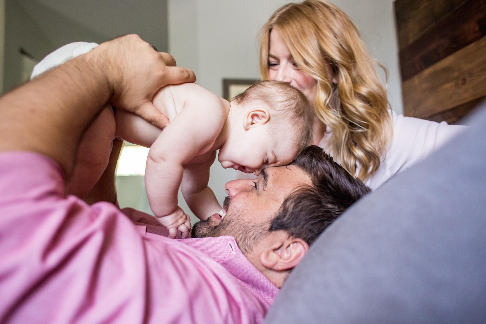 boca-raton-family-photographer-delray-beach-lifestyle-newborn-baby-home-photo-shoot-session-3.jpg