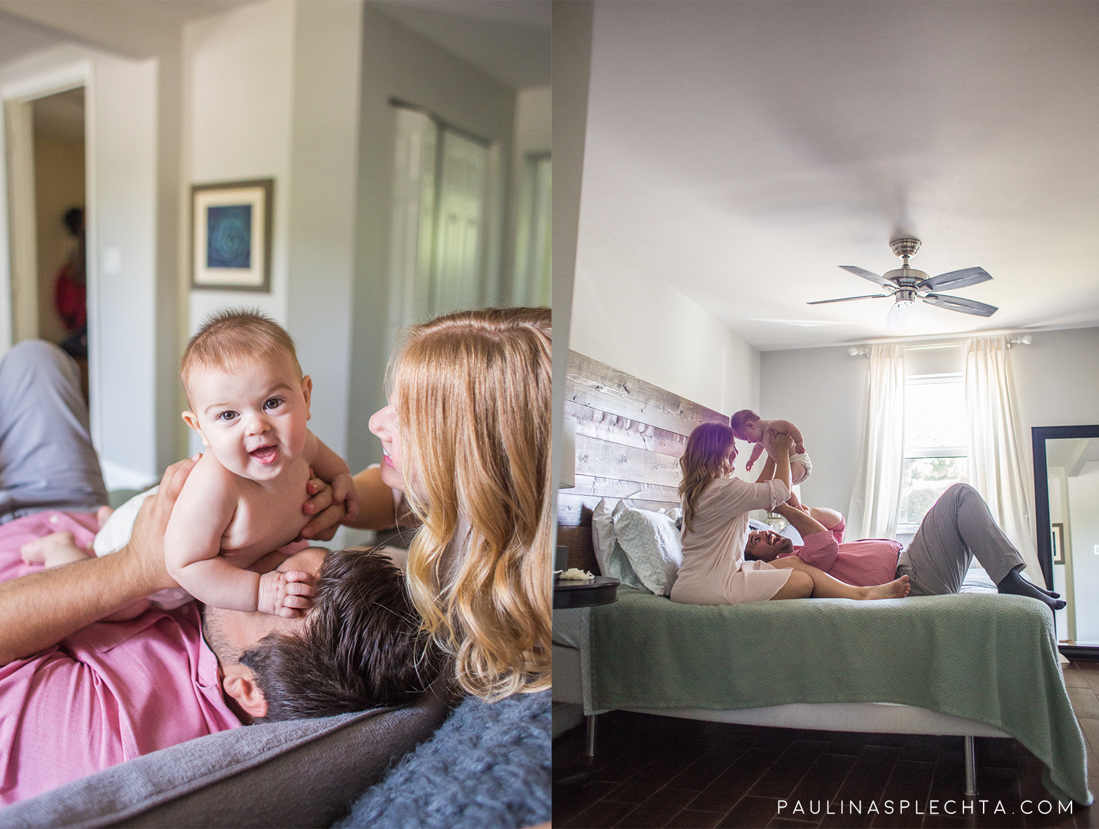 delray-beach-family-documentary-photographer-lifestyle-candid-west-palm-boca-raton-south-florida-baby-home-six-months-cake-smash.png