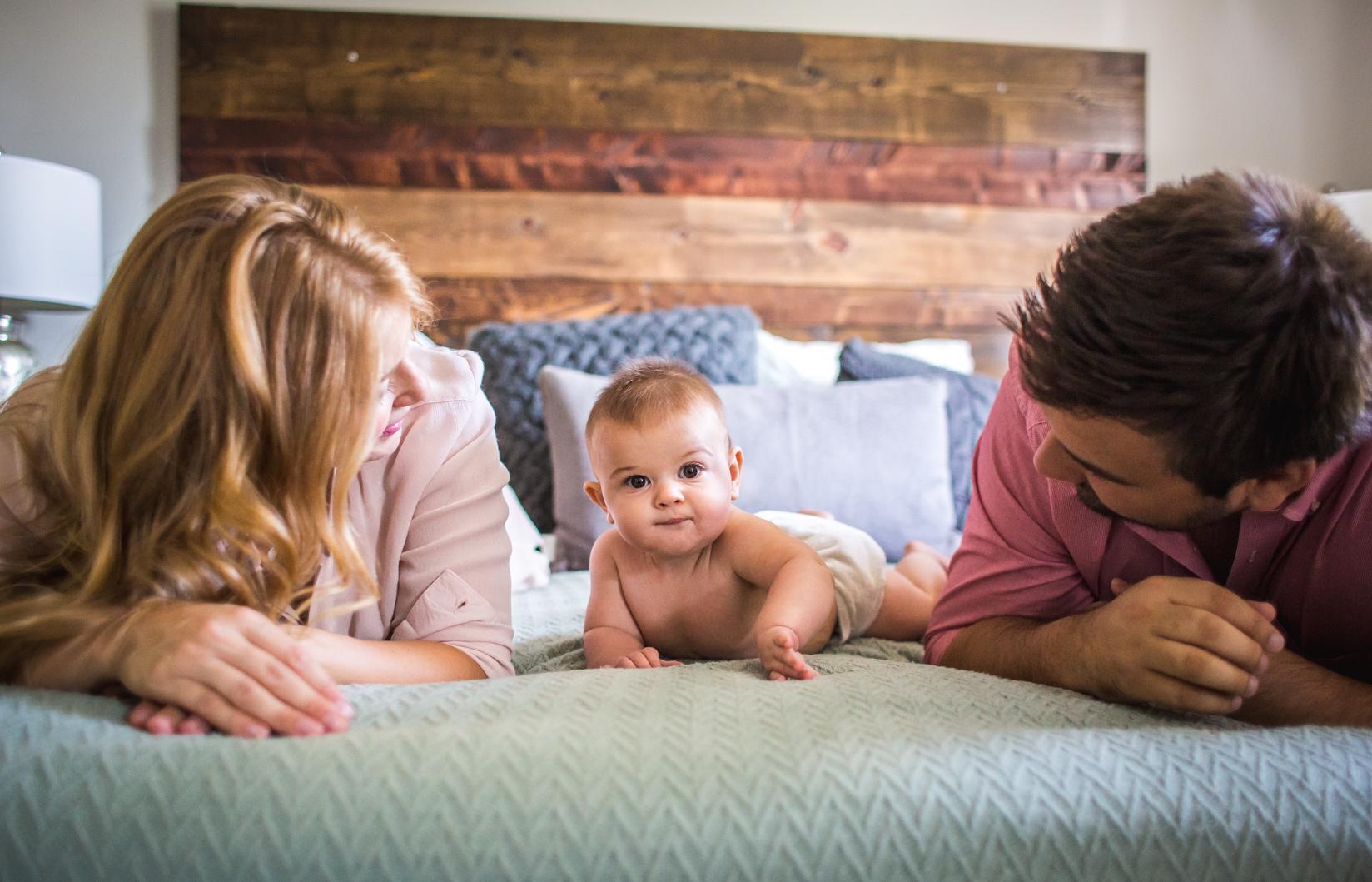 boca-raton-family-photographer-delray-beach-lifestyle-newborn-baby-home-photo-shoot-session-5.jpg