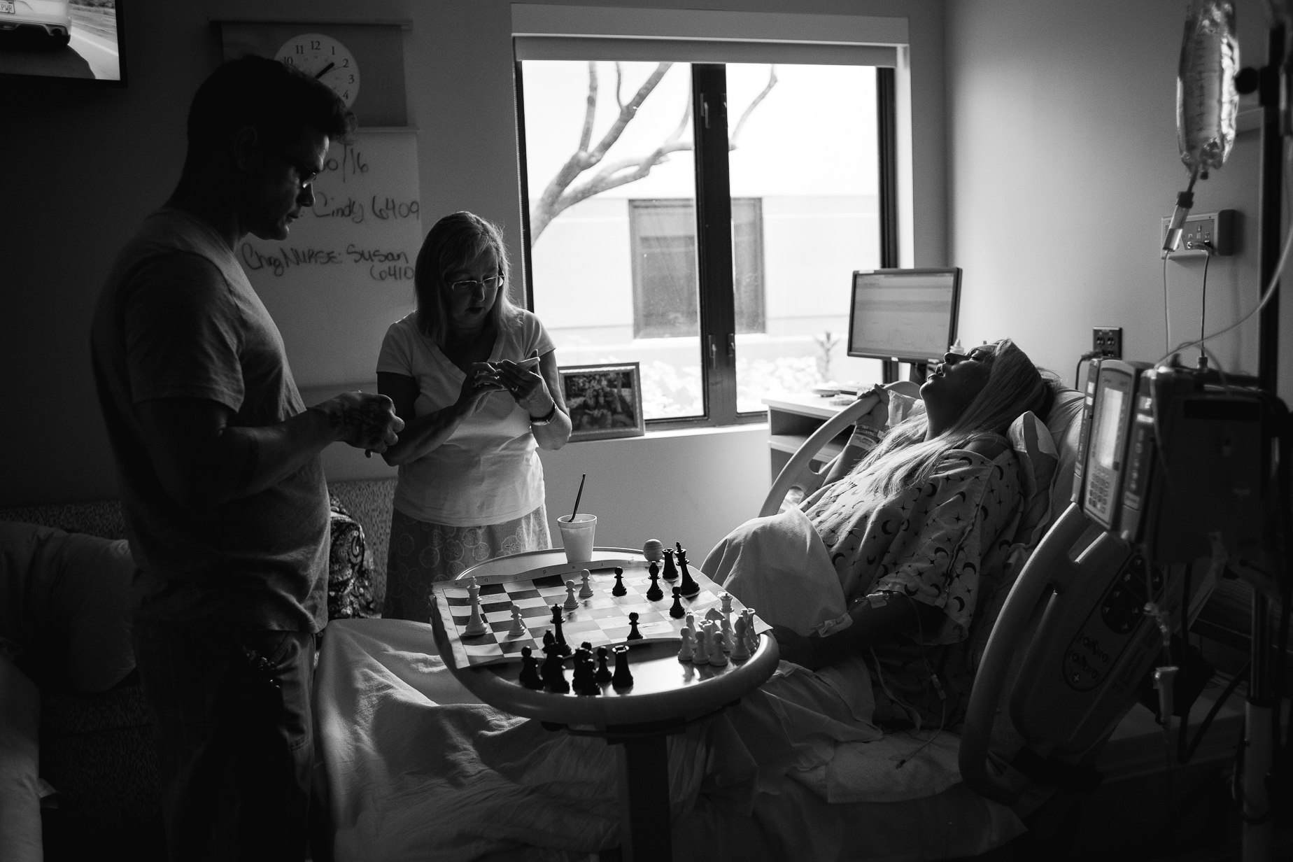 west-boca-hospital-gentle-c-section-epidural-vbac-home-birth-mary-harris-palms-birth-house-center-2.jpg