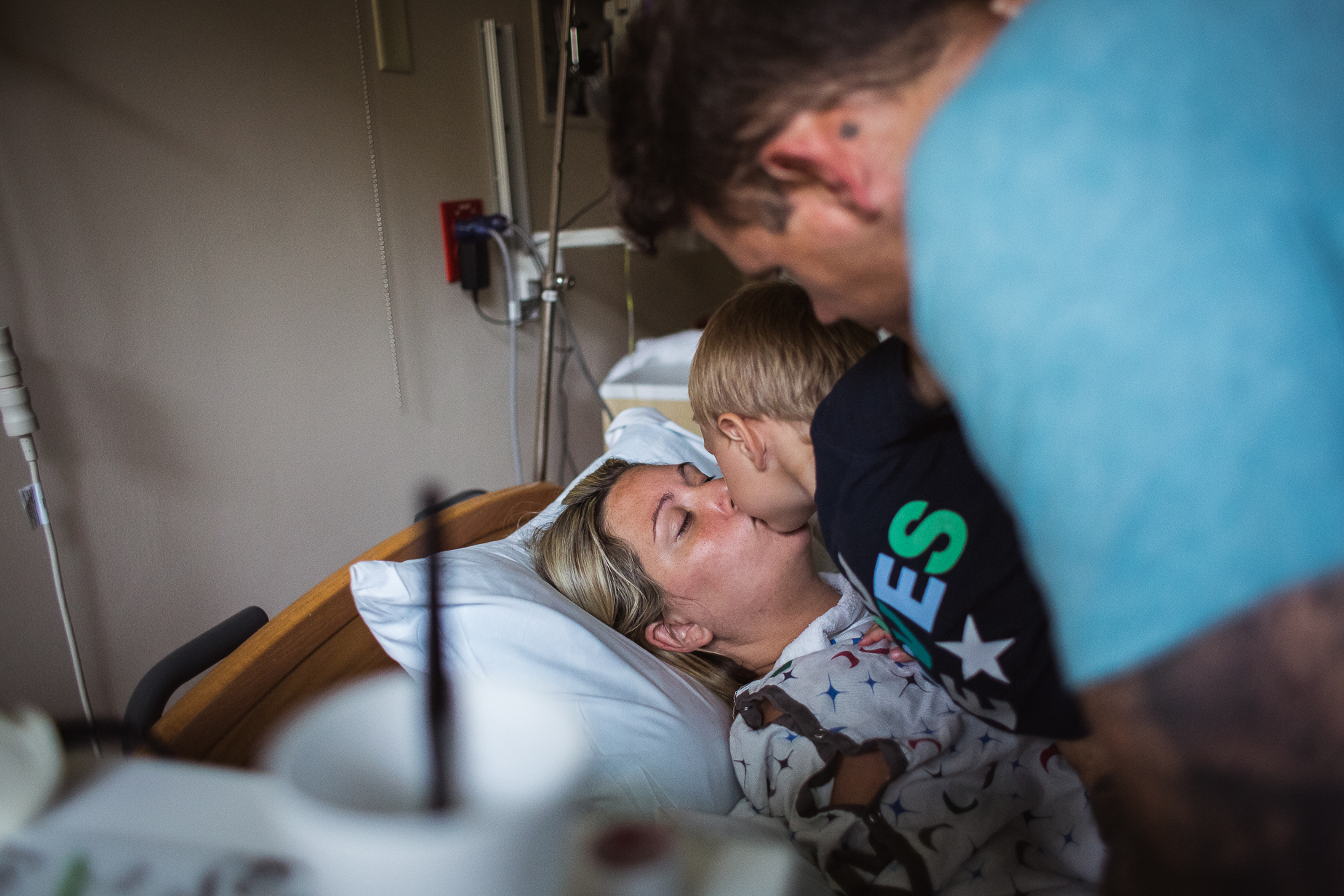 west-boca-hospital-gentle-c-section-epidural-vbac-home-birth-mary-harris-palms-birth-house-center-4.jpg