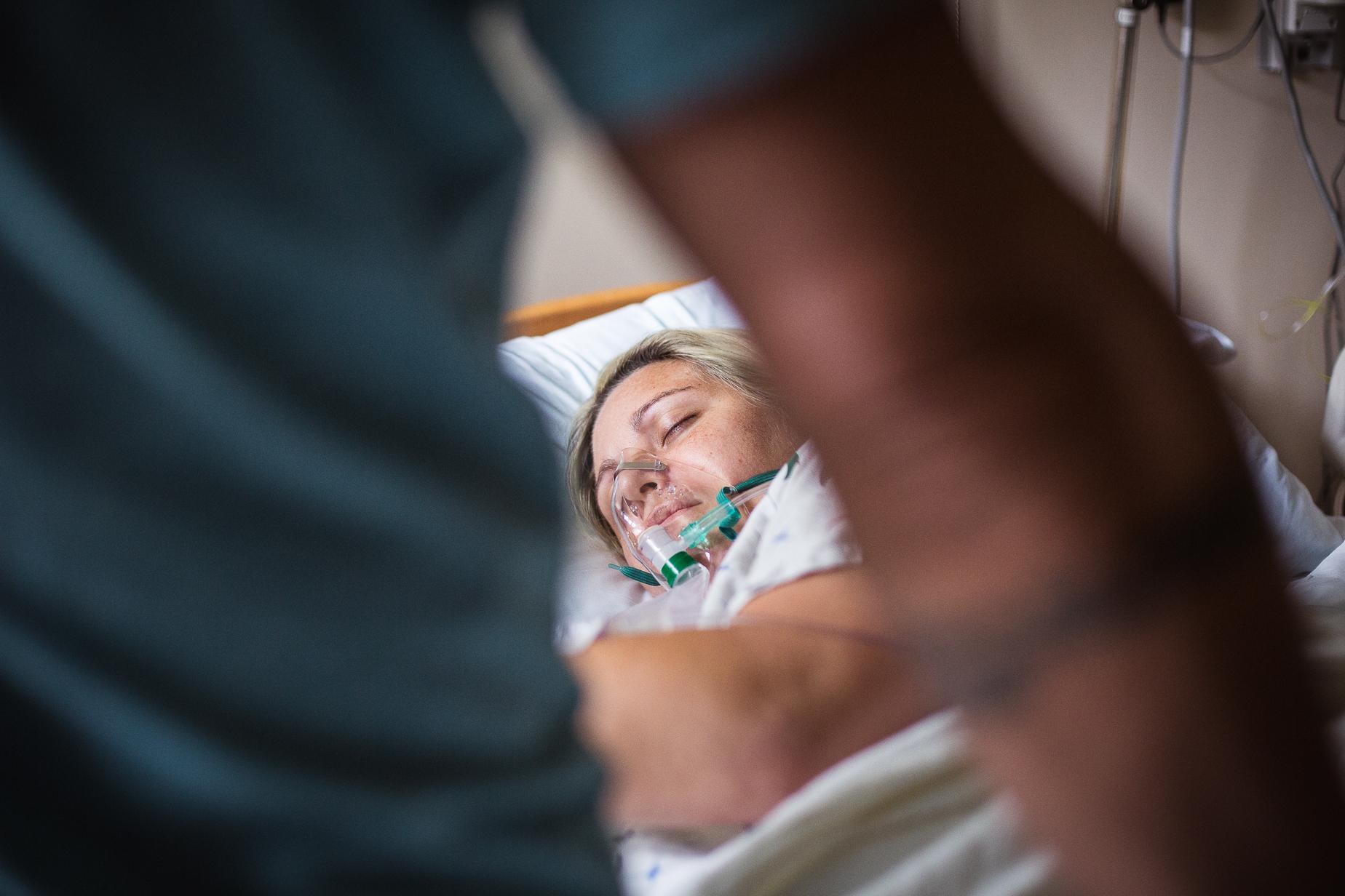 west-boca-hospital-gentle-c-section-epidural-vbac-home-birth-mary-harris-palms-birth-house-center-5.jpg
