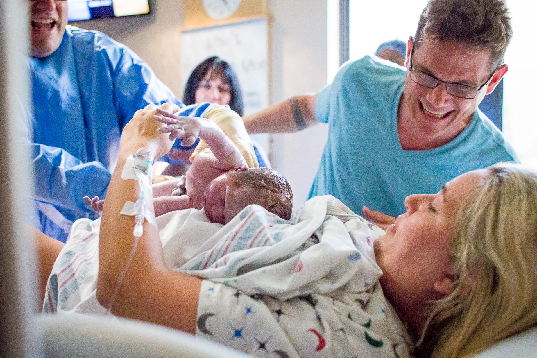 west-boca-hospital-gentle-c-section-epidural-vbac-home-birth-mary-harris-palms-birth-house-center-9.jpg