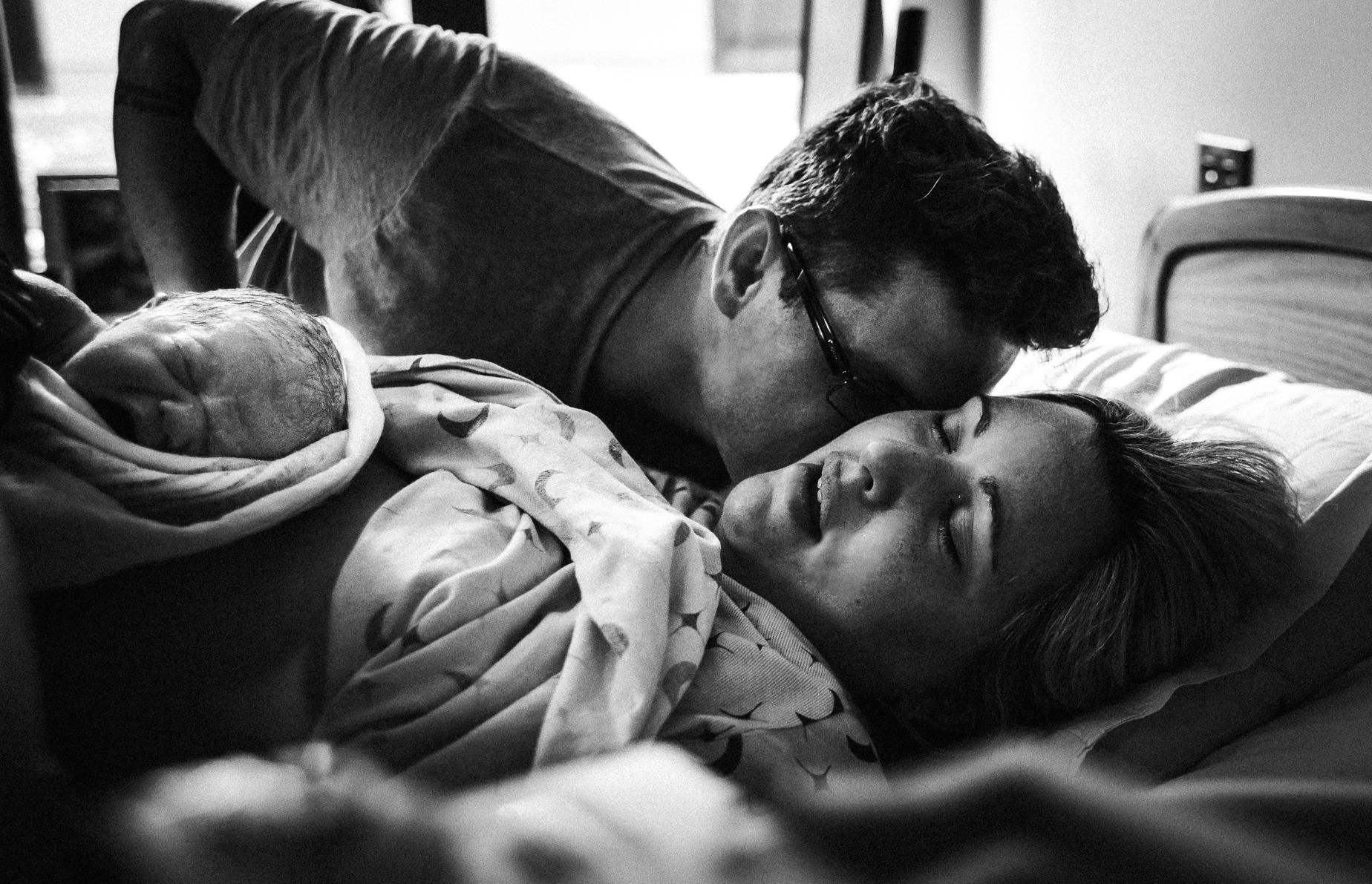 west-boca-hospital-gentle-c-section-epidural-vbac-home-birth-mary-harris-palms-birth-house-center-13.jpg
