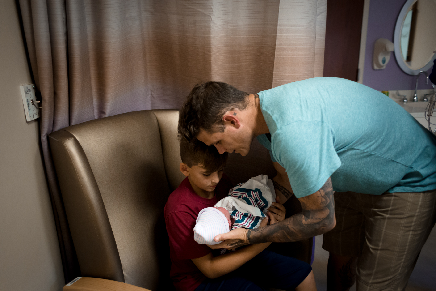 west-boca-hospital-gentle-c-section-epidural-vbac-home-birth-mary-harris-palms-birth-house-center-27.jpg