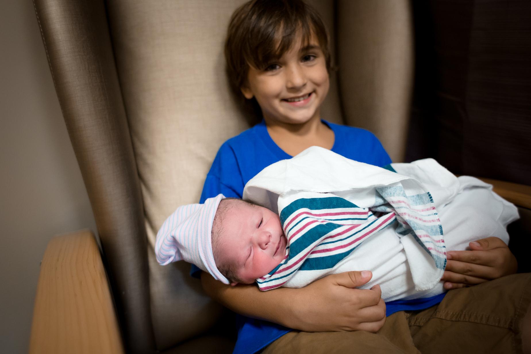 west-boca-hospital-gentle-c-section-epidural-vbac-home-birth-mary-harris-palms-birth-house-center-28.jpg