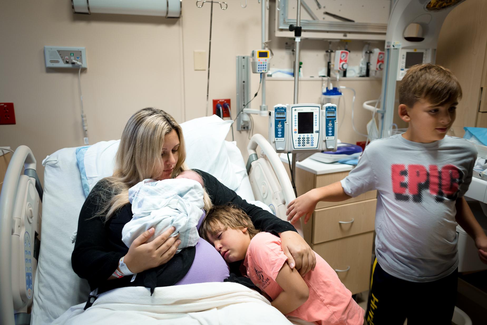 west-boca-hospital-gentle-c-section-epidural-vbac-home-birth-mary-harris-palms-birth-house-center-34.jpg