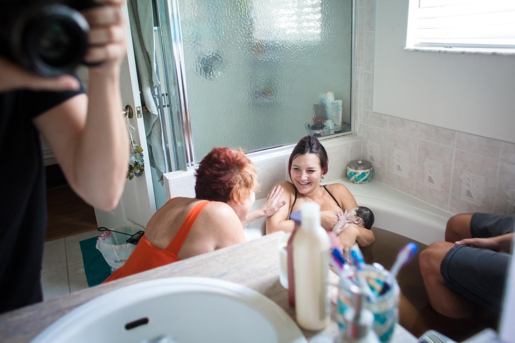 gelena-hinkley-natural-birthworks-doula-childbirth-class-birth-center-lactation-home-breastfeeding-cloth-diaper-15.jpg