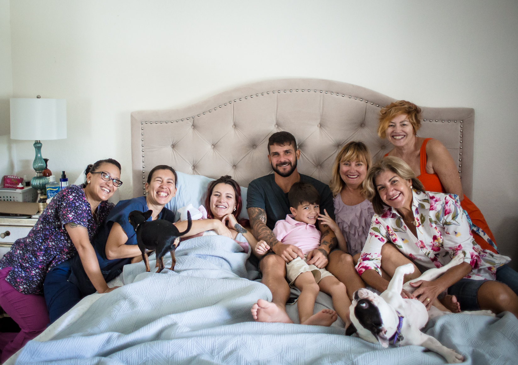 midwife-birth-center-delray-beach-boca-palm-beach-margate-ft-lauderdale-home-boca-regional-csmc--18.jpg