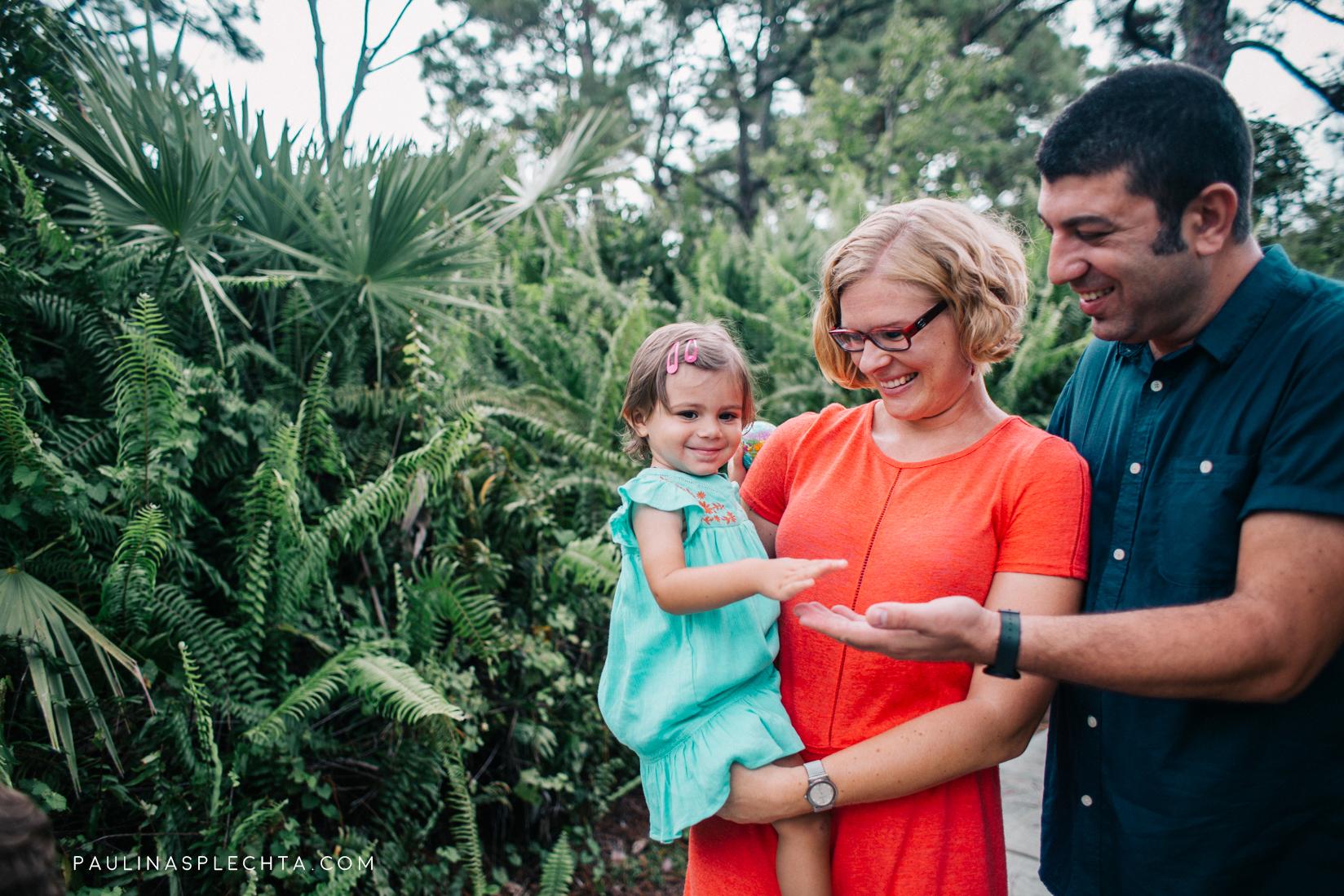 candid-photography-lifestyle-family-photographer-boca-raton-delray-beach-coral-springs-broward-palm-beach.jpg