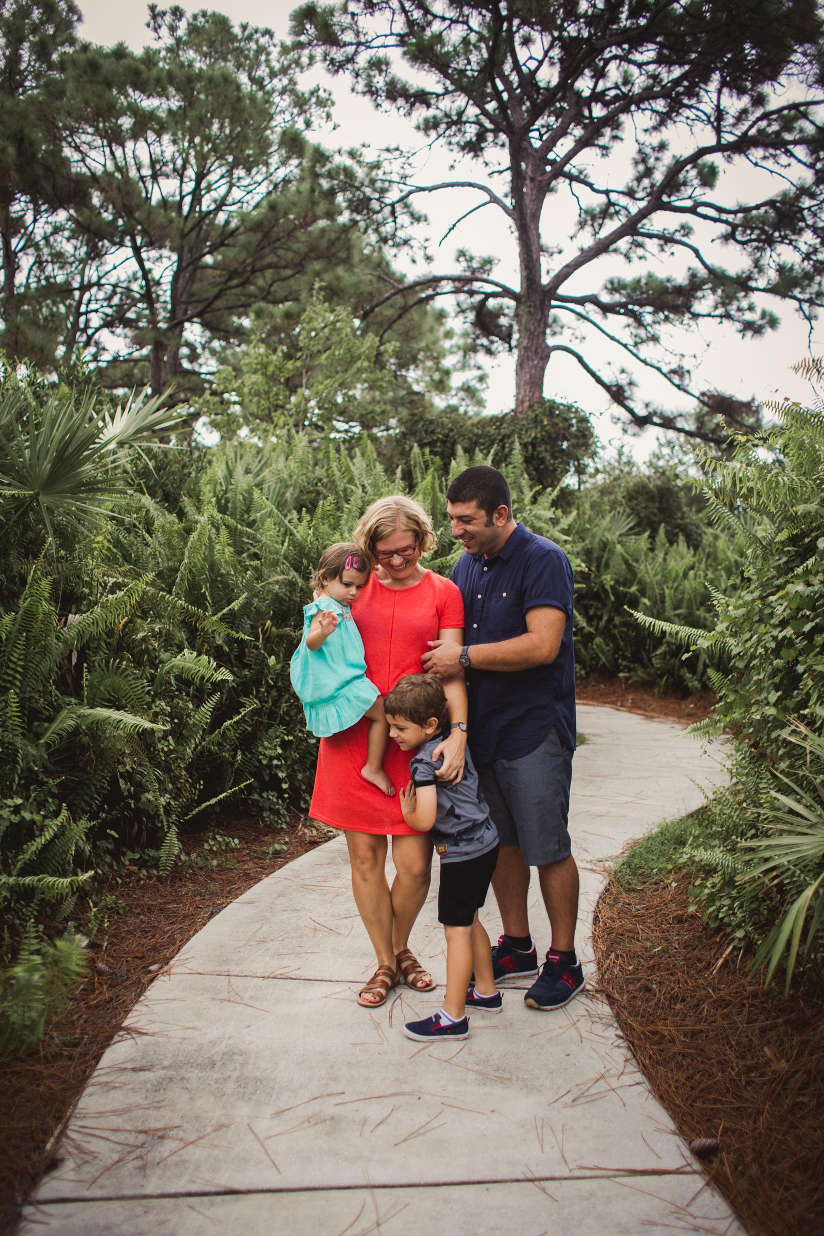 family-photographer-delray-beach-elegant-child-nordstrom.jpg
