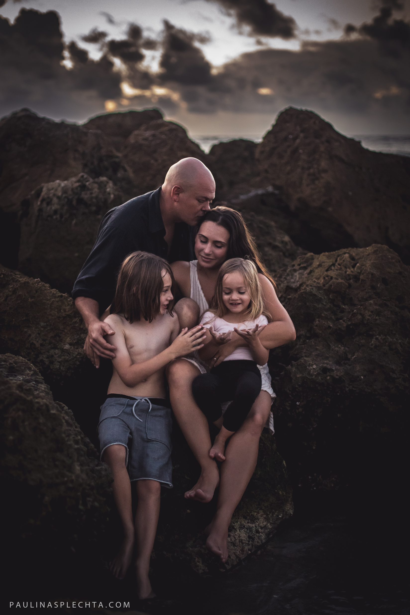 boca-raton-family-photographer-delray-beach-family-session-birthday-newborn-baby-park-session-photography-1.jpg