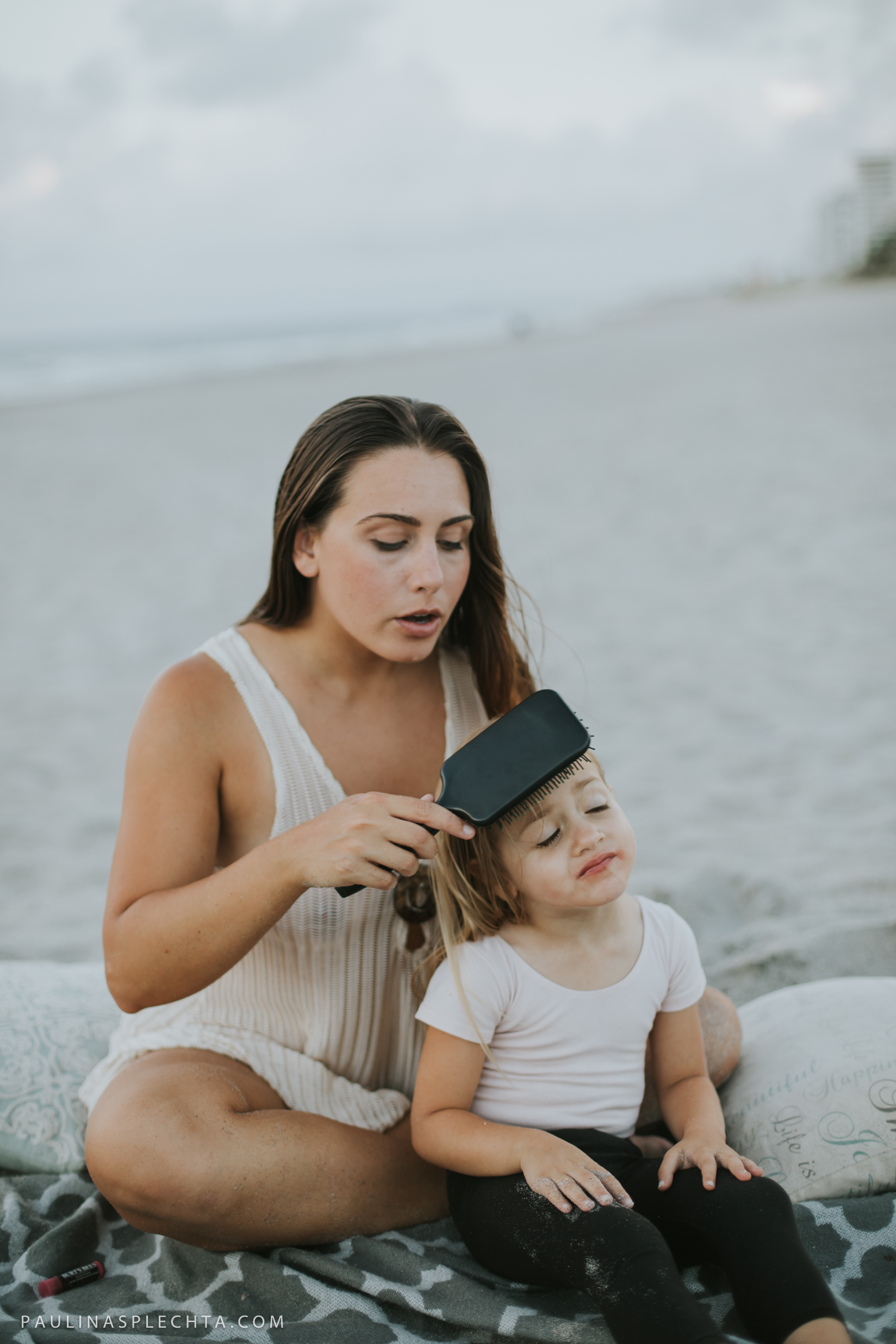 boca-raton-family-photographer-delray-beach-family-session-birthday-newborn-baby-park-session-photography-13.jpg