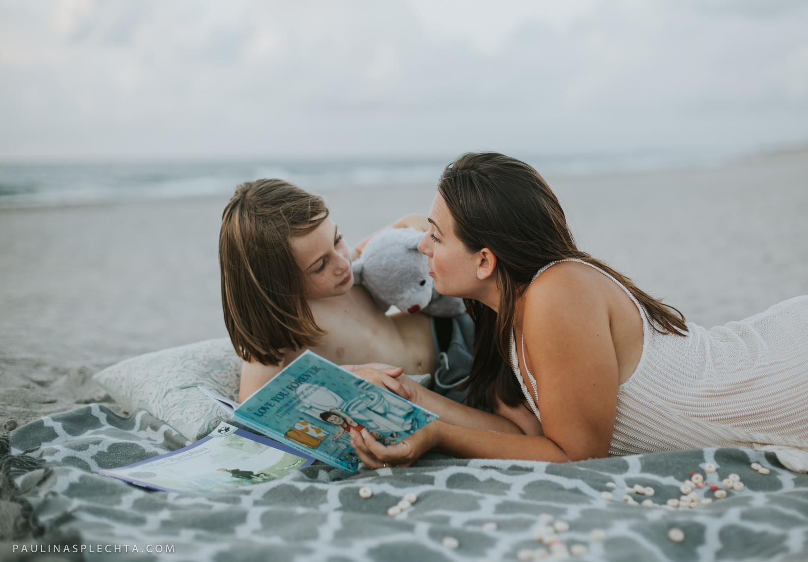 boca-raton-family-photographer-delray-beach-family-session-birthday-newborn-baby-park-session-photography-18.jpg