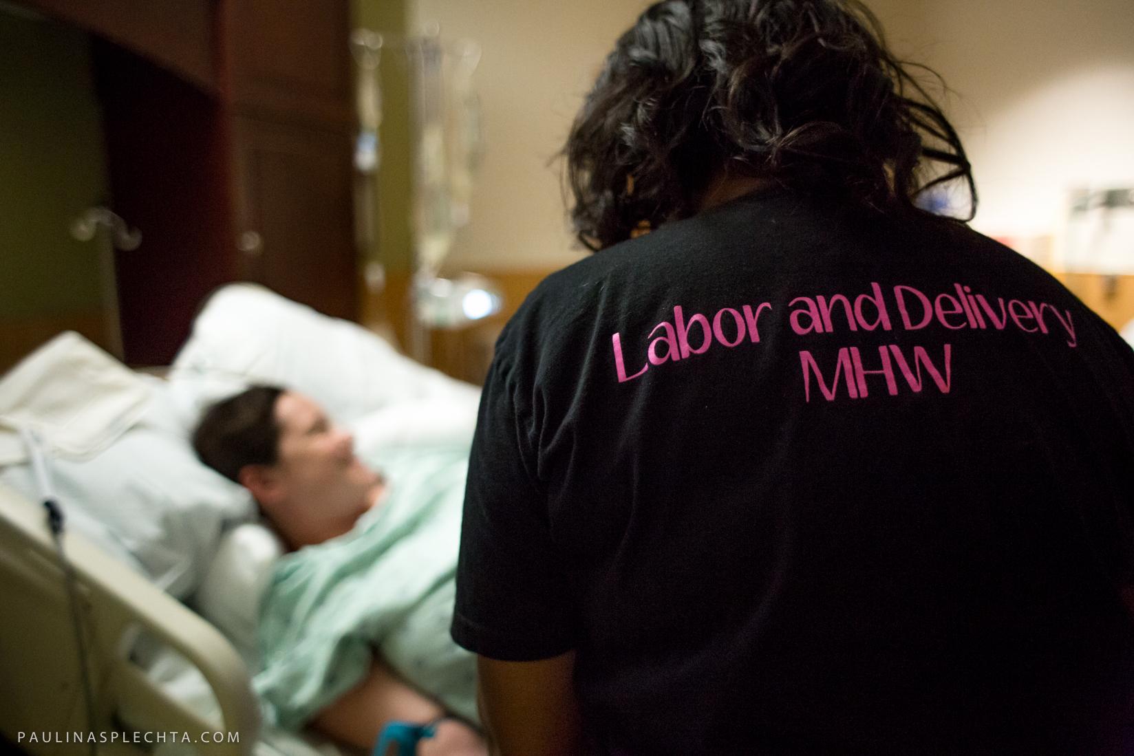 memorial-regional-hospital-hollywood-birth-photographer-miramar-pembroke-pines-miami-boca-raton-regional-pediatrician-broward-palm-beach-hurricane-matthew-4.jpg