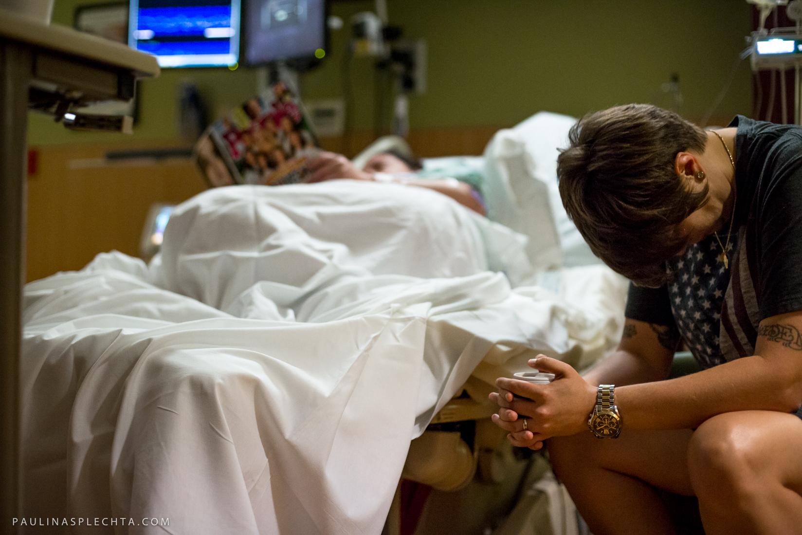 memorial-regional-hospital-hollywood-birth-photographer-miramar-pembroke-pines-miami-boca-raton-regional-pediatrician-broward-palm-beach-hurricane-matthew-6.jpg