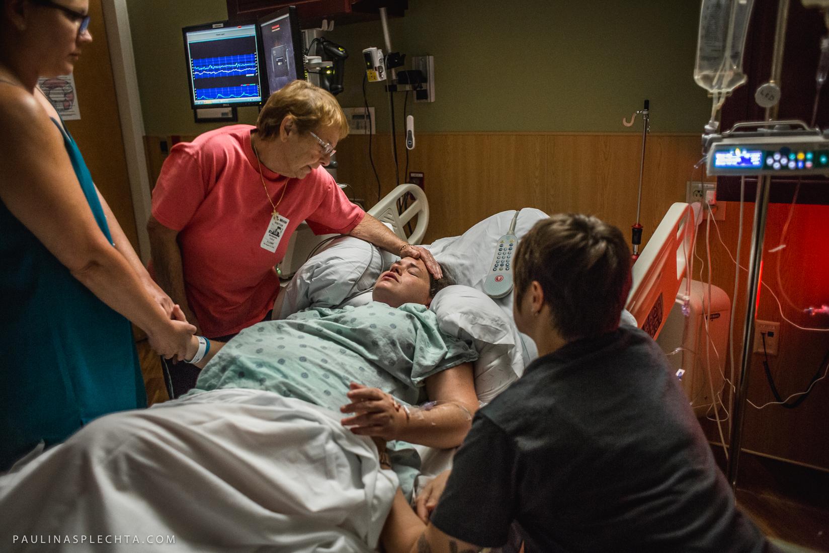 greenpath-baby-zika-babycenter-center-birth-photographer-miramar-go-into-labor-miami-boca-shelter-regional-pediatrician-broward-36-weeks-pregnant-haiti-hurricane-matthew-3.jpg