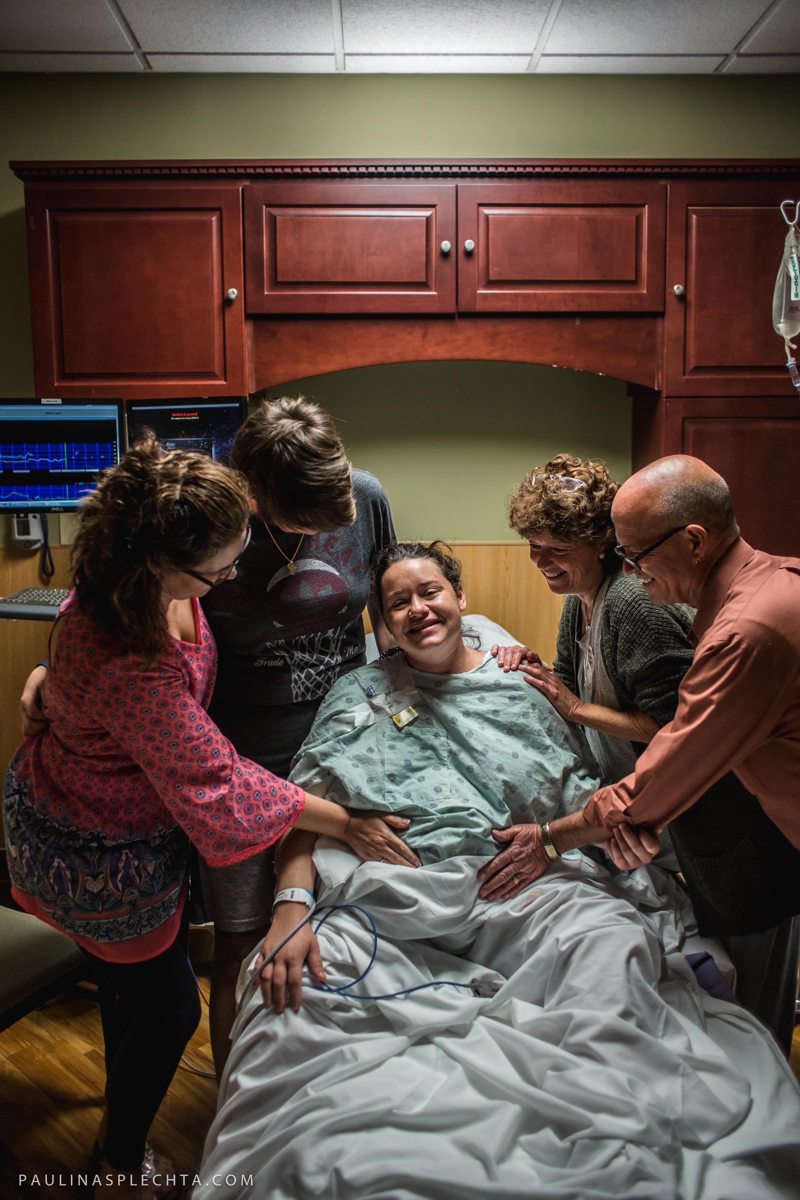 greenpath-baby-zika-babycenter-center-birth-photographer-miramar-go-into-labor-miami-boca-shelter-regional-pediatrician-broward-36-weeks-pregnant-haiti-hurricane-matthew-4.jpg