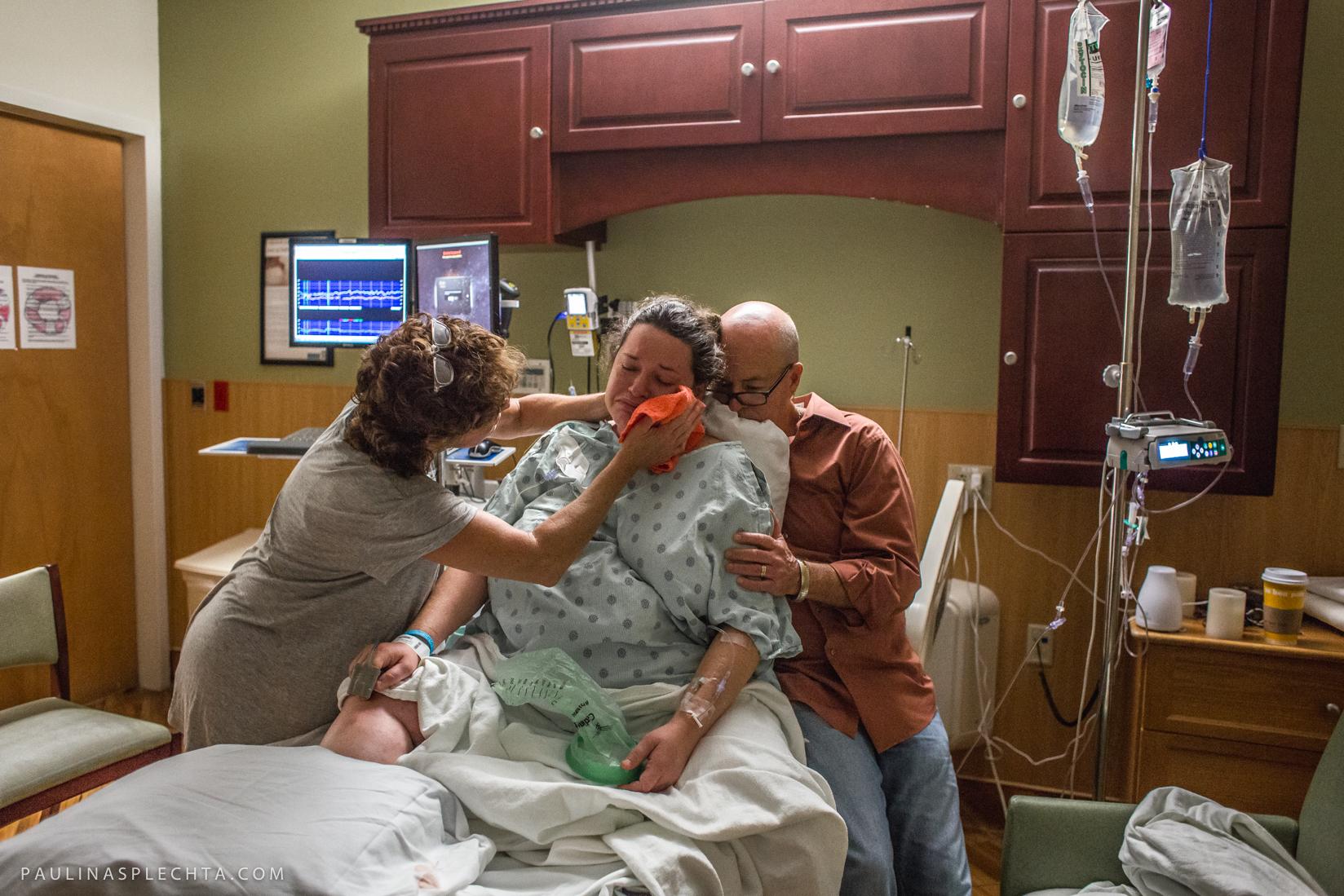 greenpath-baby-zika-babycenter-center-birth-photographer-miramar-go-into-labor-miami-boca-shelter-regional-pediatrician-broward-36-weeks-pregnant-haiti-hurricane-matthew-7.jpg