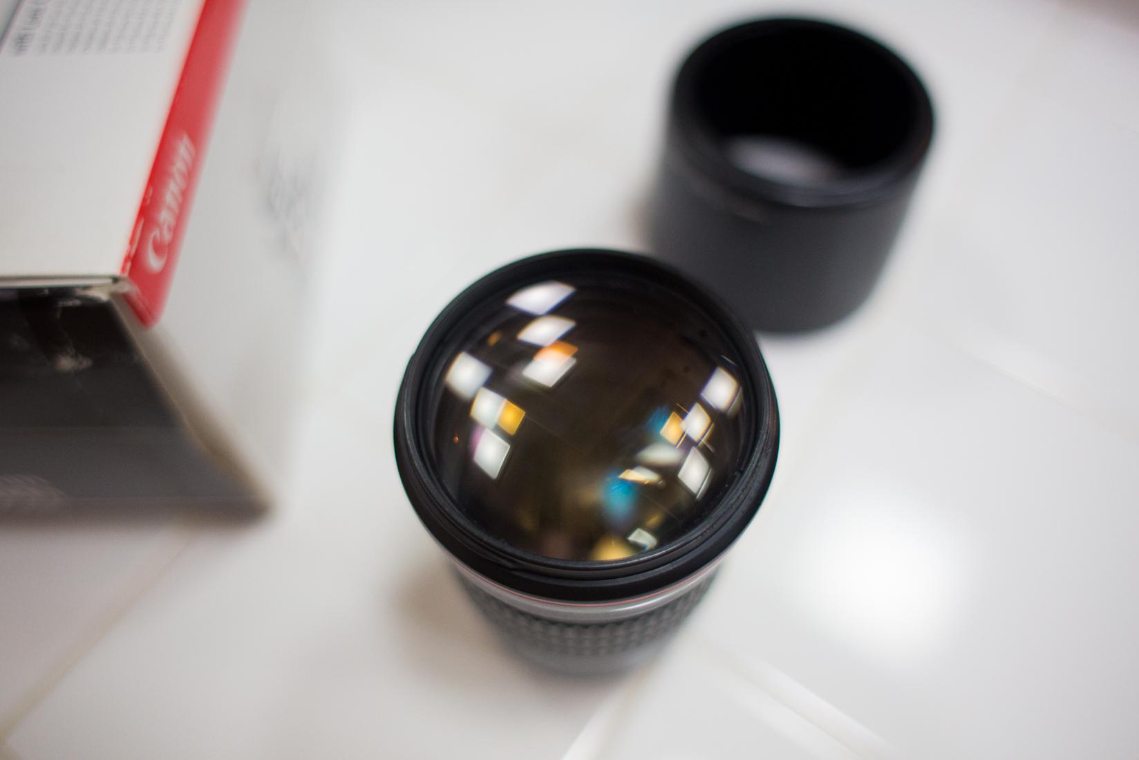 canon-135mm-lens-portrait-photography-bokeh-paulina-splechta-boca-raton-.jpg