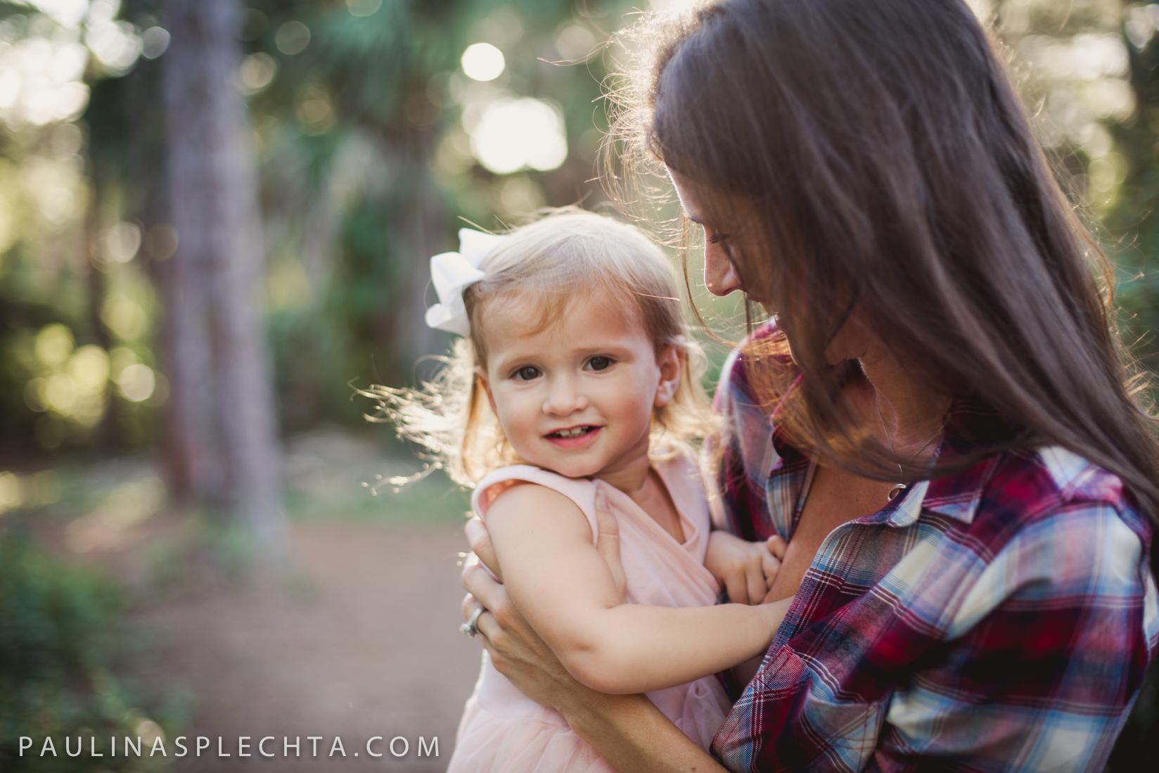 boca-raton-family-photography-photo-session-first-birthday-delray-beach-cake-smash-breastfeeding-la-leche-league-6.jpg