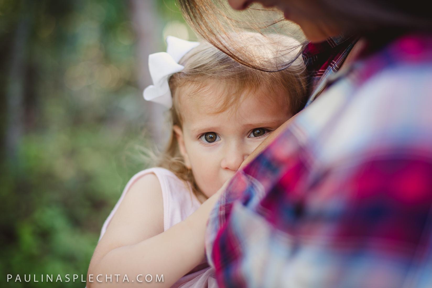 boca-raton-family-photography-photo-session-first-birthday-delray-beach-cake-smash-breastfeeding-la-leche-league-7.jpg