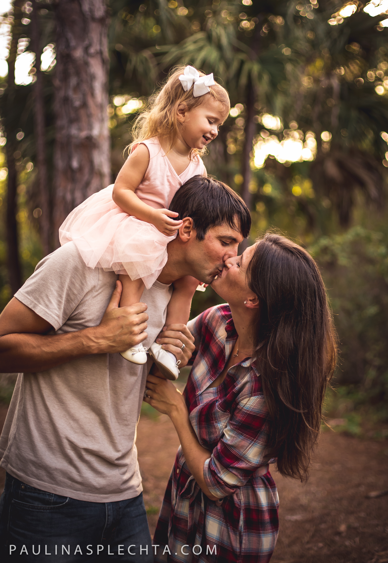 boca-raton-family-photography-photo-session-first-birthday-delray-beach-cake-smash-breastfeeding-la-leche-league-27.jpg