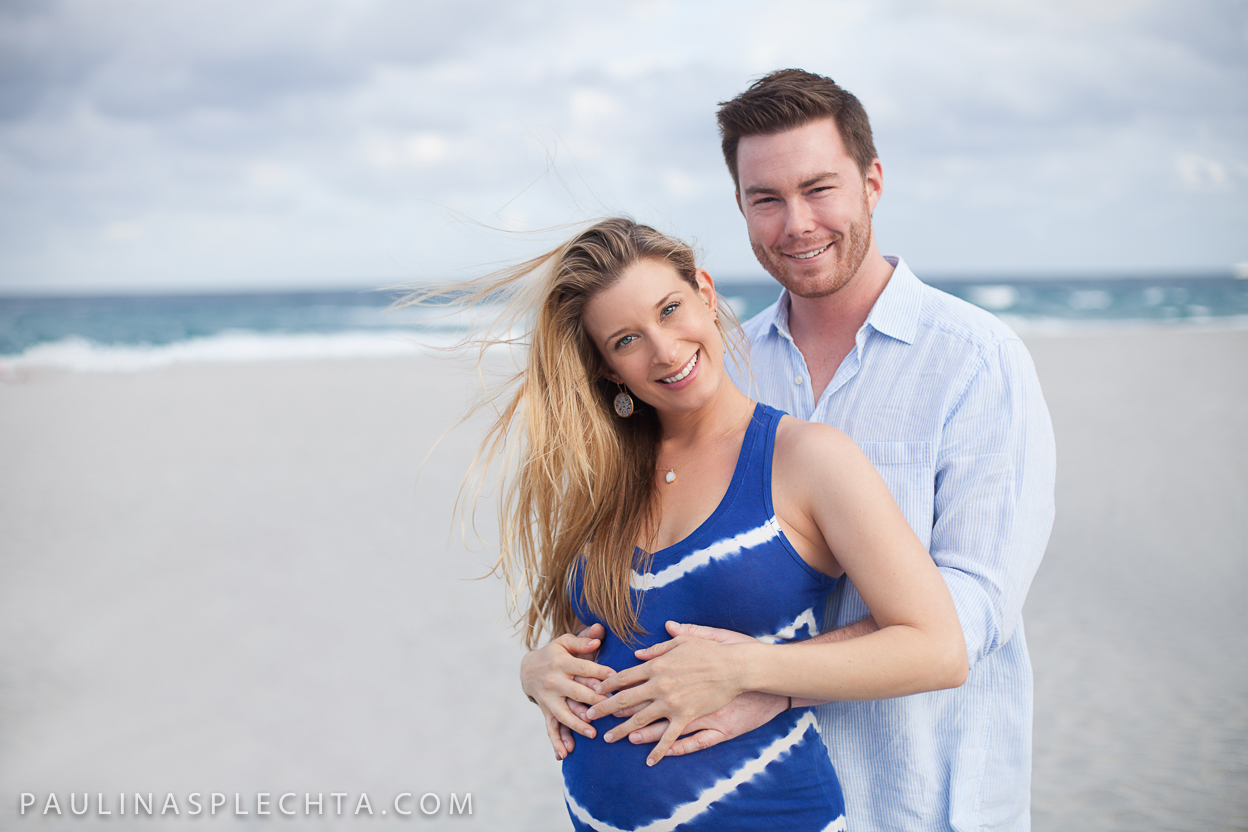 boca-raton-maternity-photographer-pregnancy-photos-shoot-ft-lauderdale-south-florida-gown-dress-newborn-west-palm-beach-delray-9.jpg