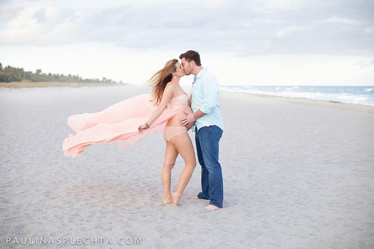 boca-raton-maternity-photographer-pregnancy-photos-shoot-ft-lauderdale-south-florida-gown-dress-newborn-west-palm-beach-delray-17.jpg
