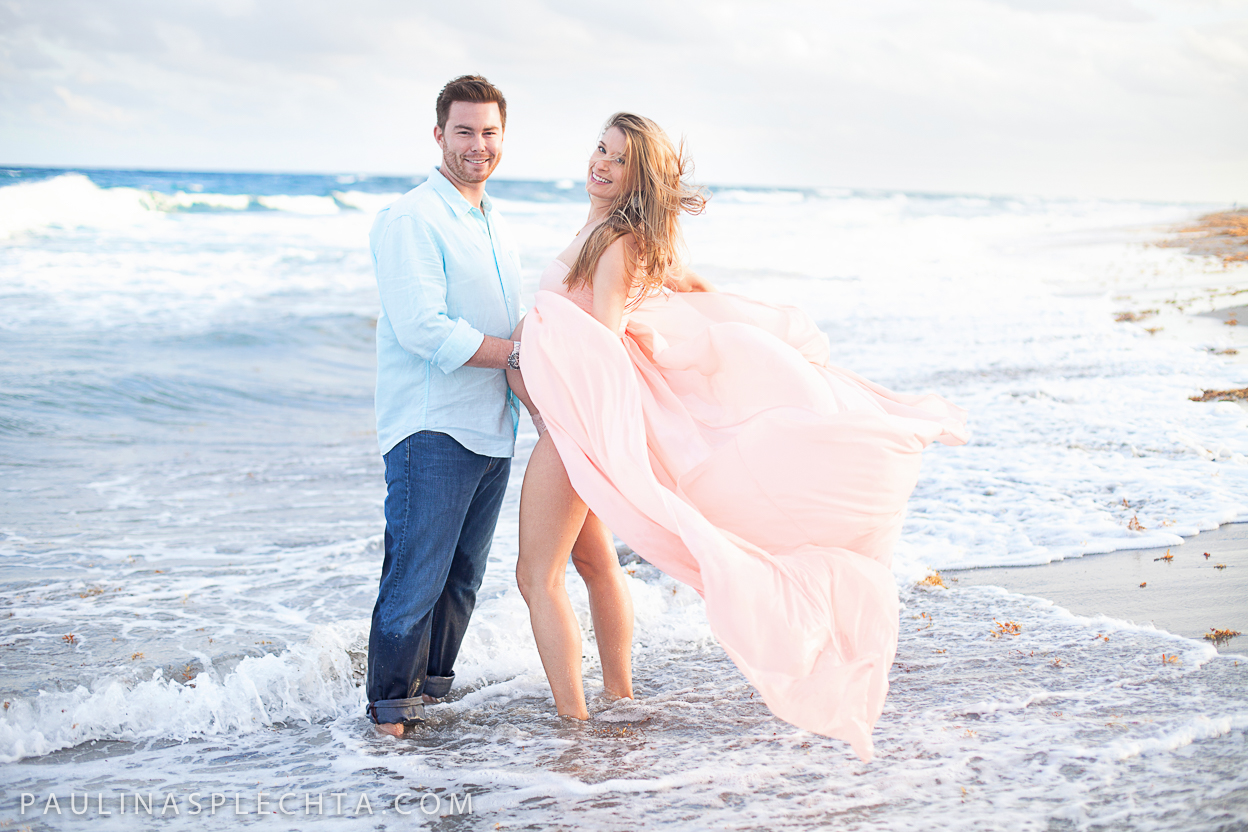 boca-raton-maternity-photographer-pregnancy-photos-shoot-ft-lauderdale-south-florida-gown-dress-newborn-west-palm-beach-delray-28.jpg