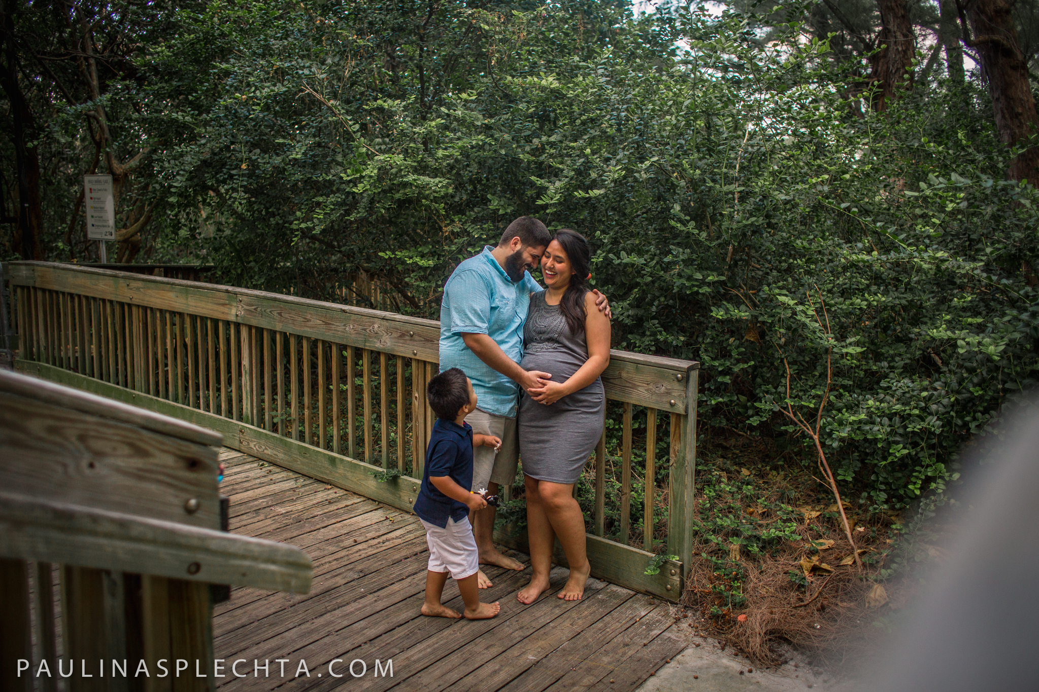 Maternity Newborn and Baby Photographer in Boca Raton Fort Lauderdale South Florida-3.jpg