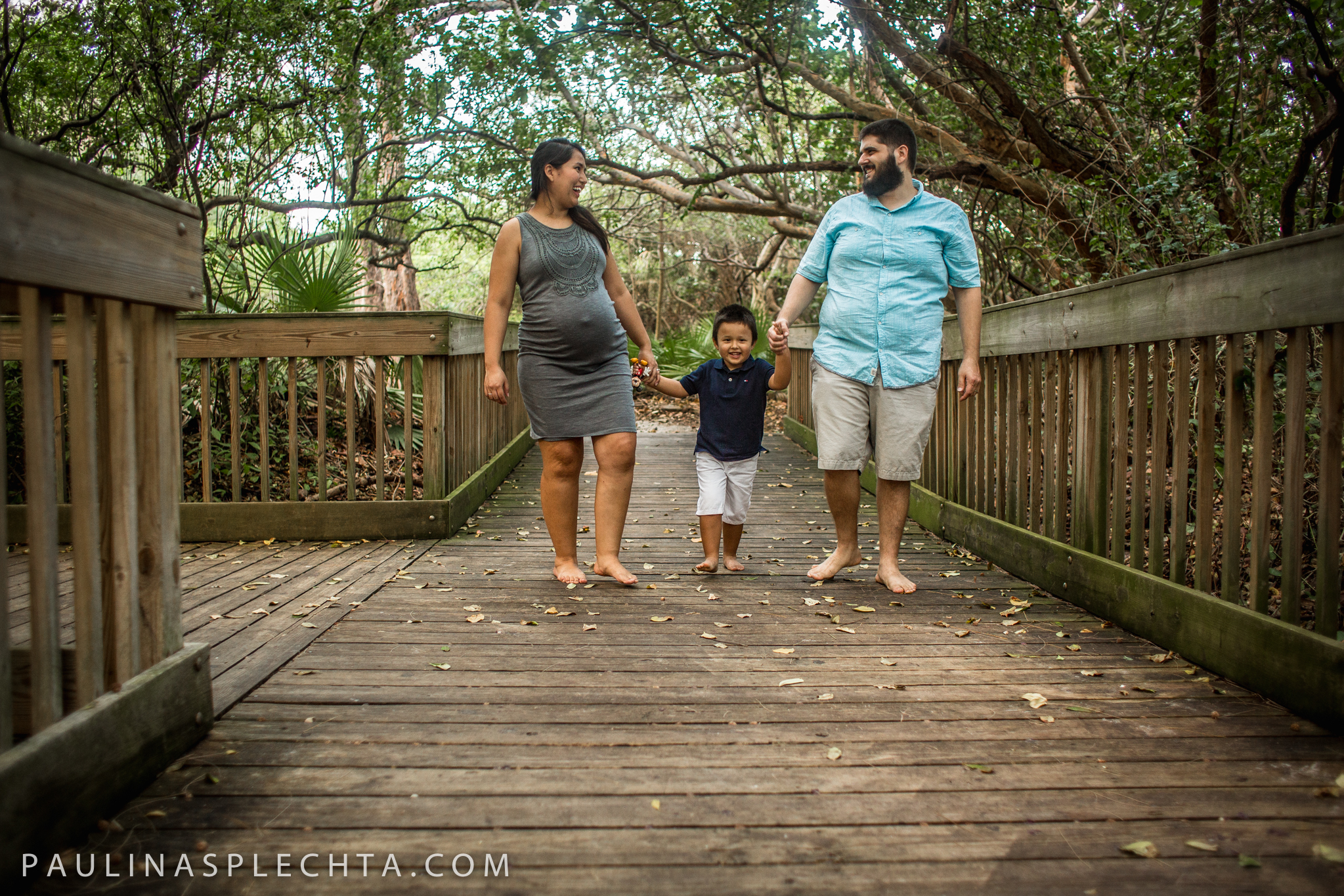 Maternity Newborn and Baby Photographer in Boca Raton Fort Lauderdale South Florida-9.jpg