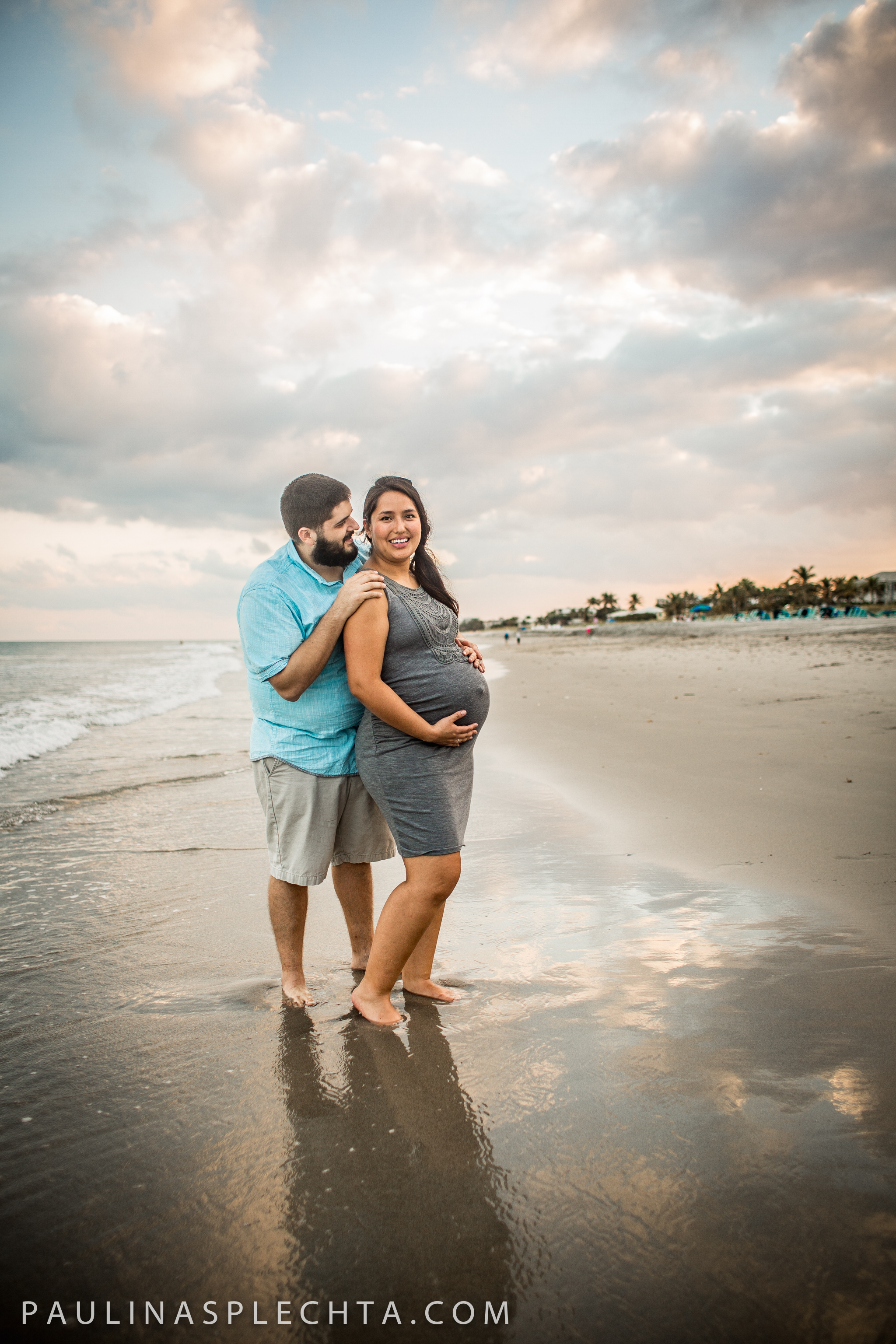 Maternity Newborn and Baby Photographer in Boca Raton Fort Lauderdale South Florida-16.jpg