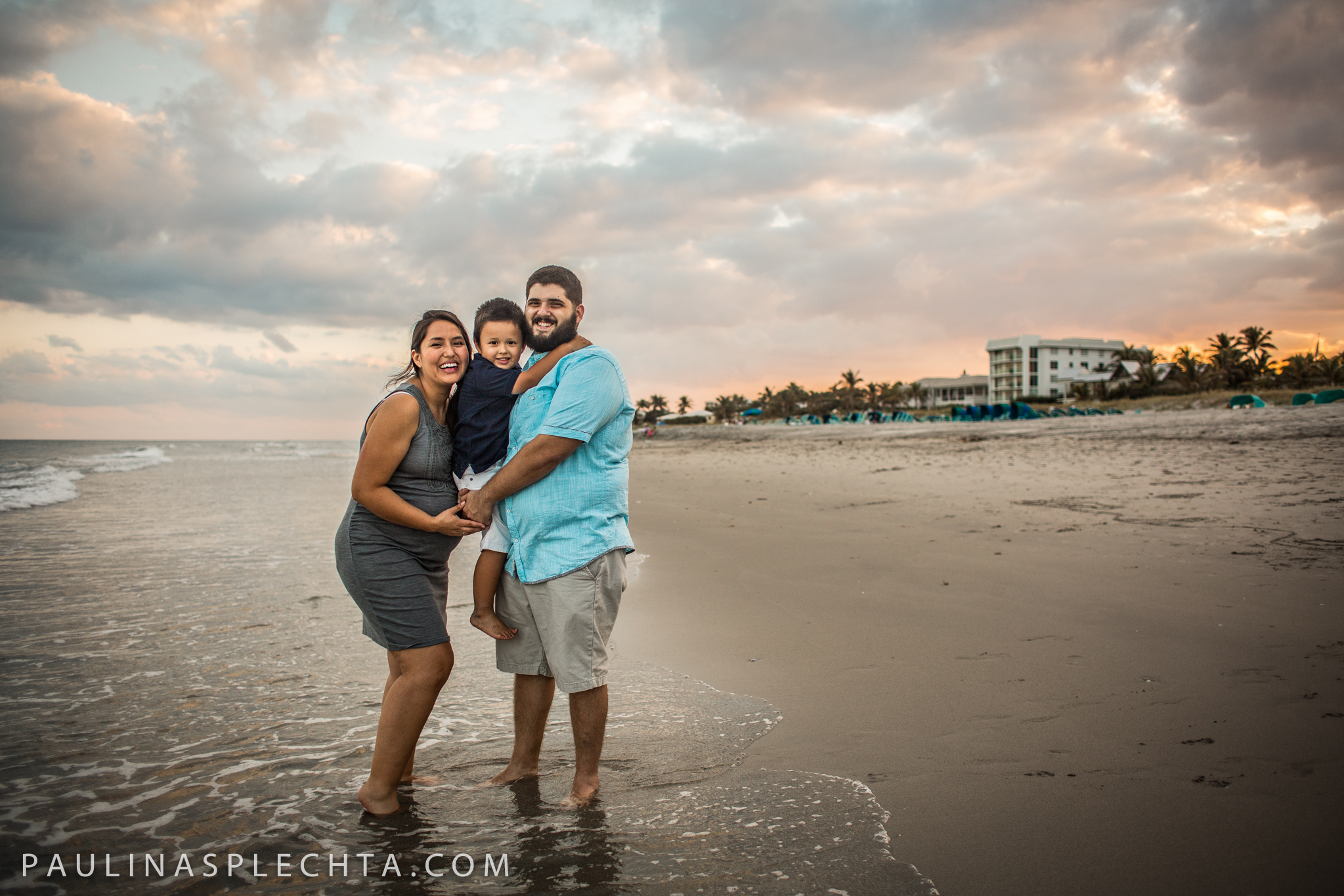Maternity Newborn and Baby Photographer in Boca Raton Fort Lauderdale South Florida-18.jpg