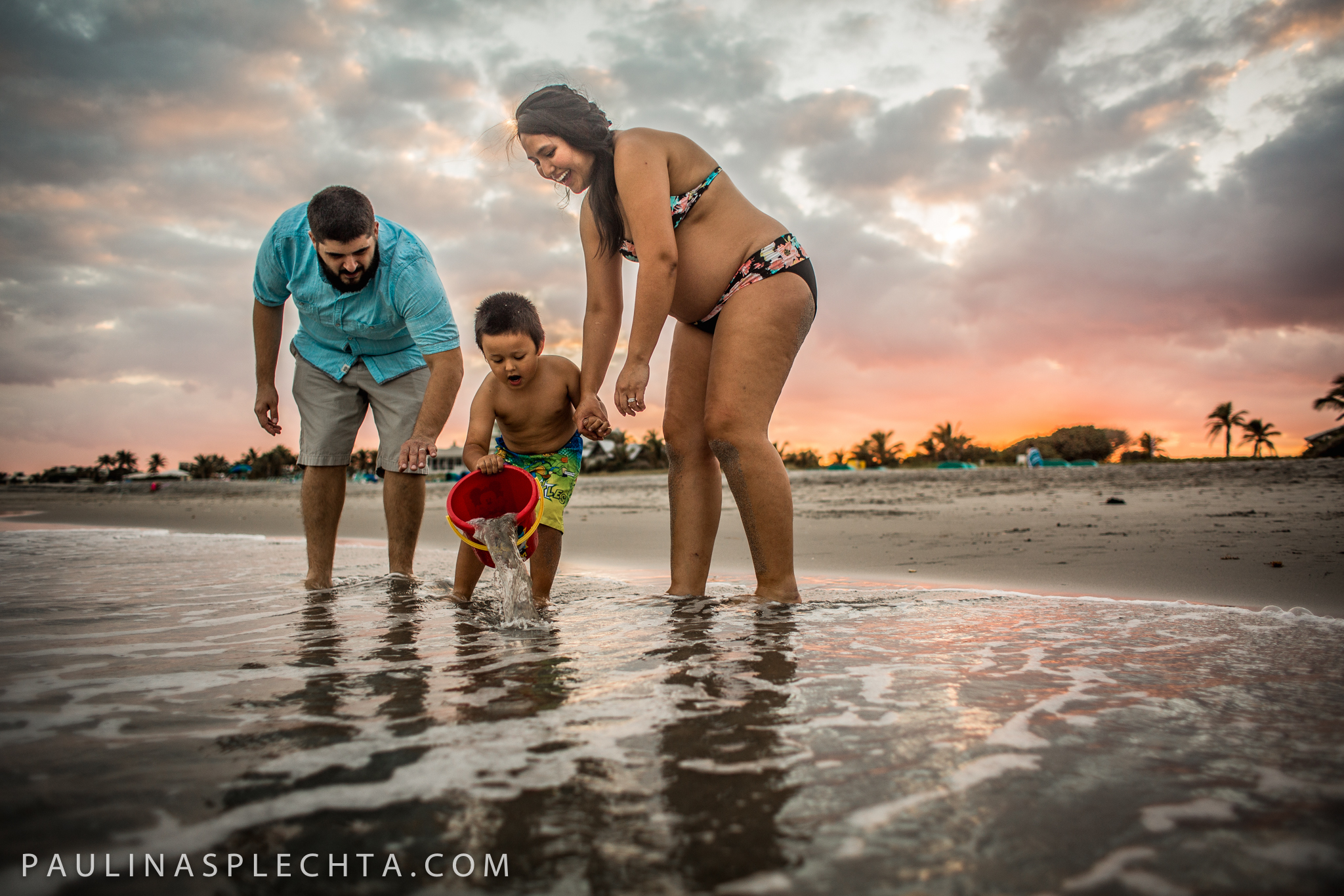 Maternity Newborn and Baby Photographer in Boca Raton Fort Lauderdale South Florida-20.jpg