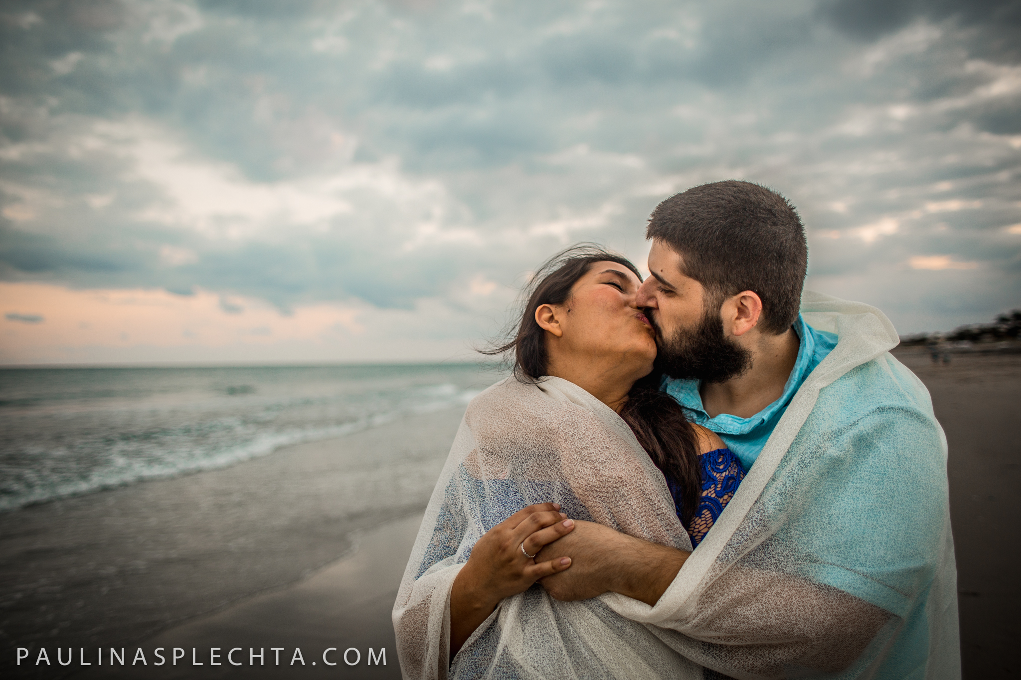Maternity Newborn and Baby Photographer in Boca Raton Fort Lauderdale South Florida-27.jpg