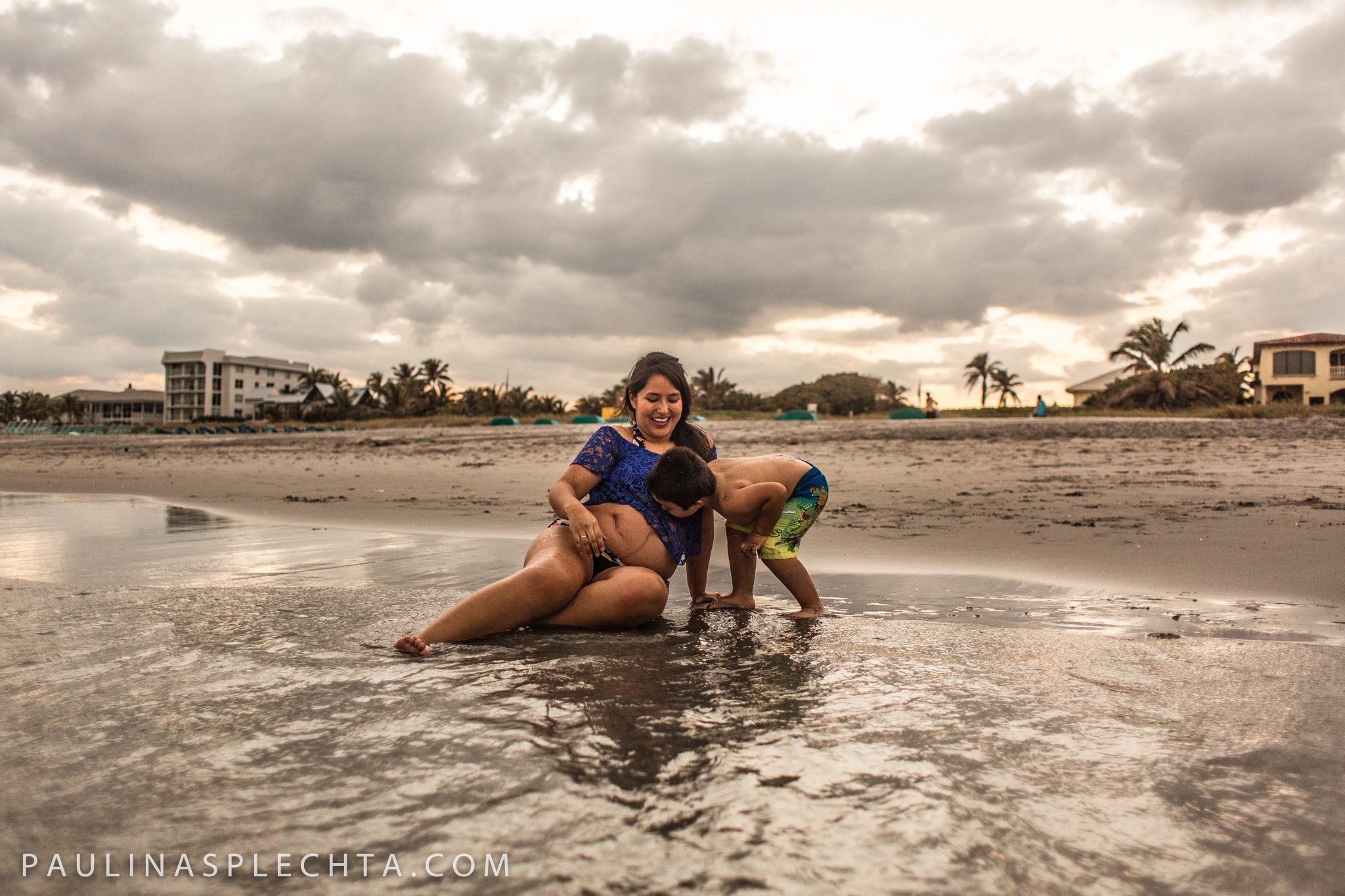 Maternity Newborn and Baby Photographer in Boca Raton Fort Lauderdale South Florida-33.jpg