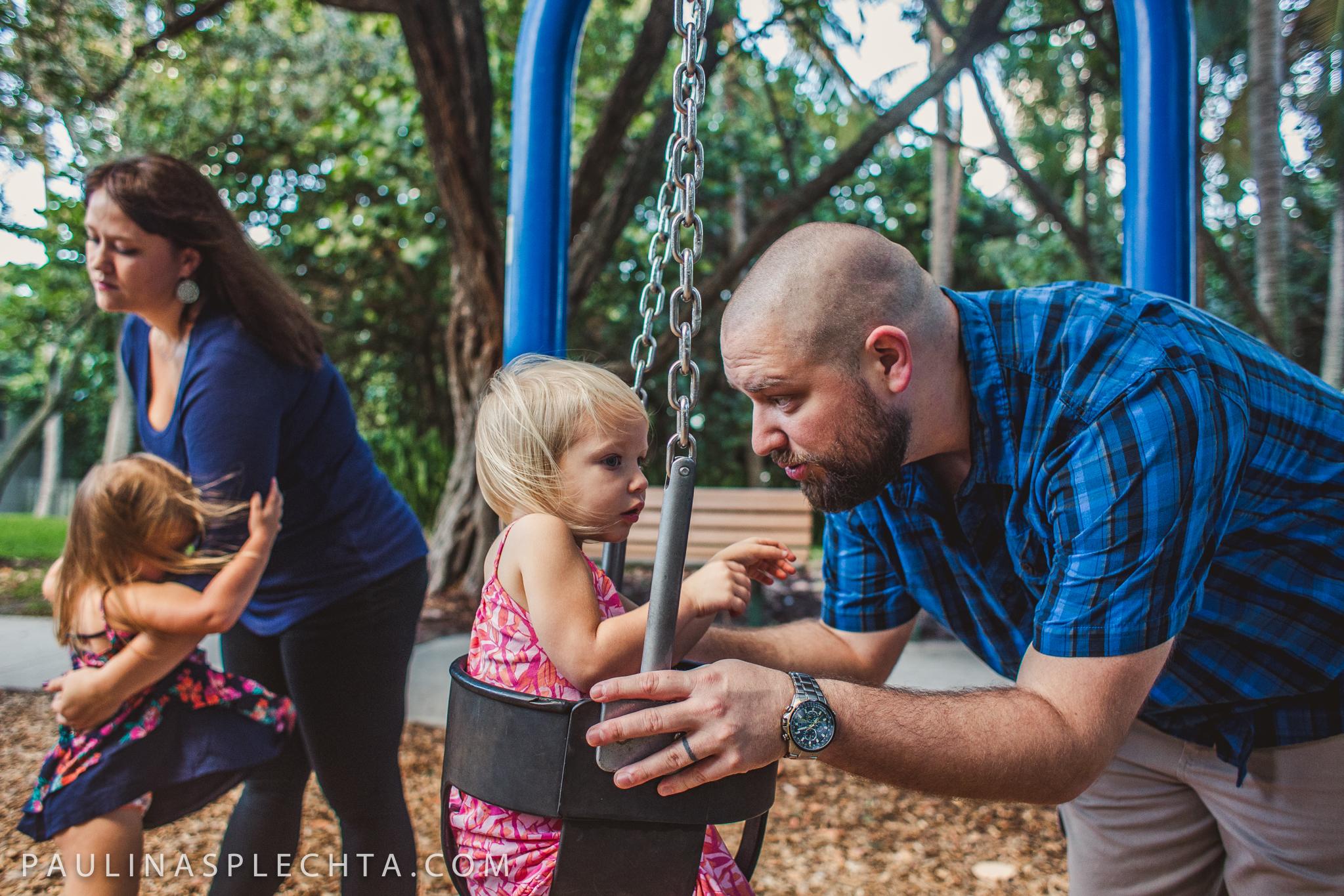 Family Photographer South Florida Pompano Broward Palm Beach Babies Baby Newborn Breastfeeding Birth Photograpy Beach Home Documentary Session-29.jpg