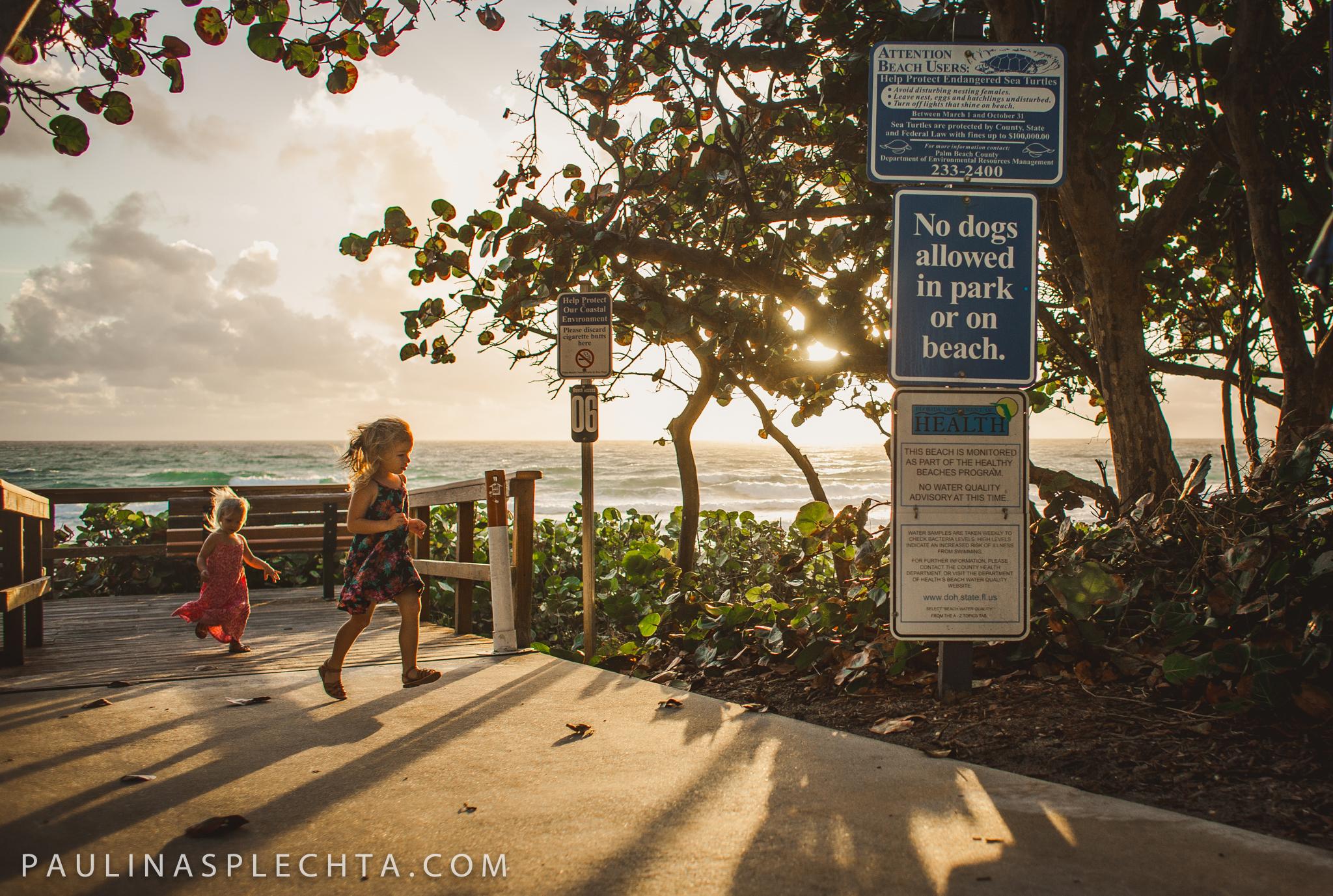 Family Photographer South Florida Pompano Broward Palm Beach Babies Baby Newborn Breastfeeding Birth Photograpy Beach Home Documentary Session-38.jpg