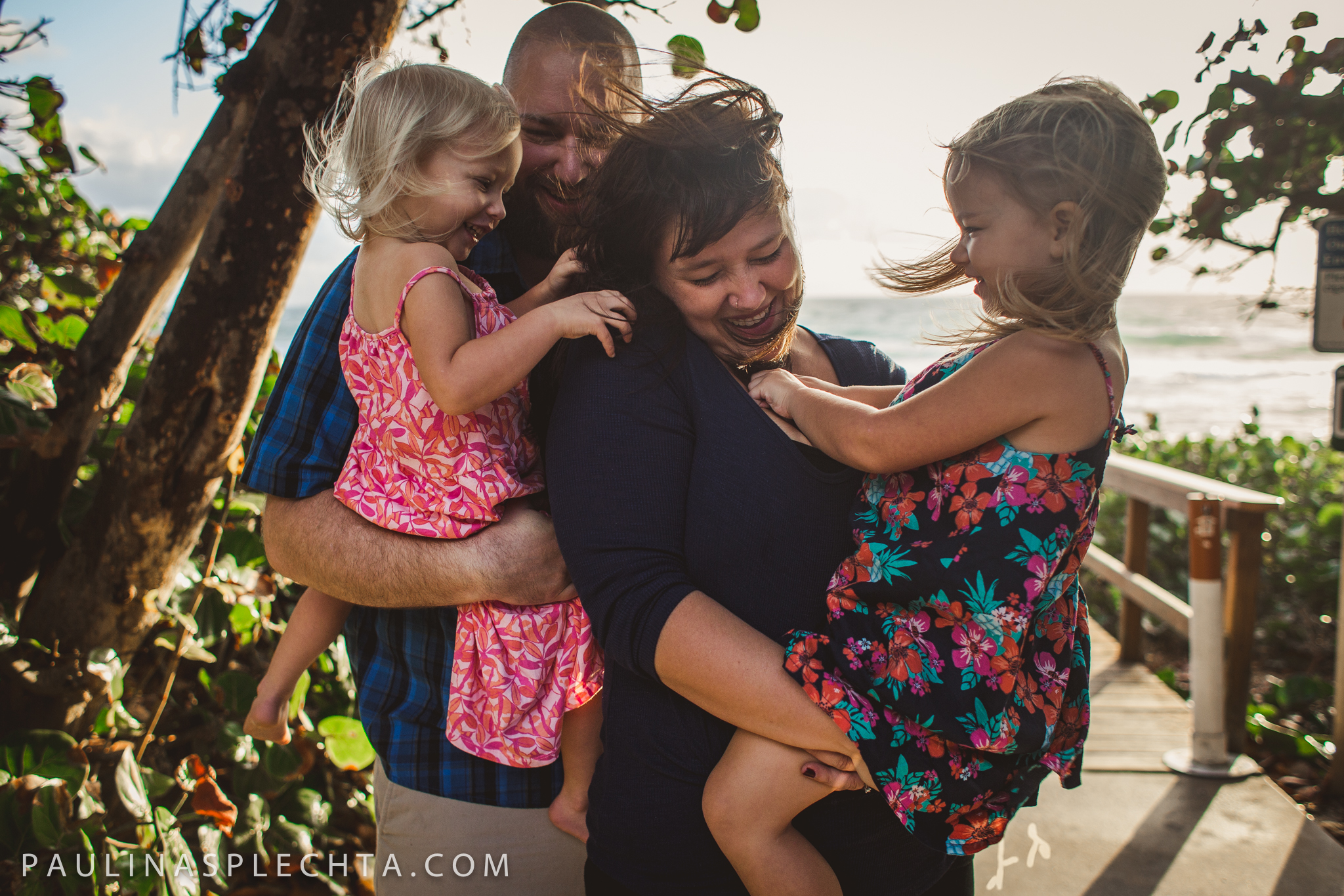 Family Photographer South Florida Pompano Broward Palm Beach Babies Baby Newborn Breastfeeding Birth Photograpy Beach Home Documentary Session-59.jpg