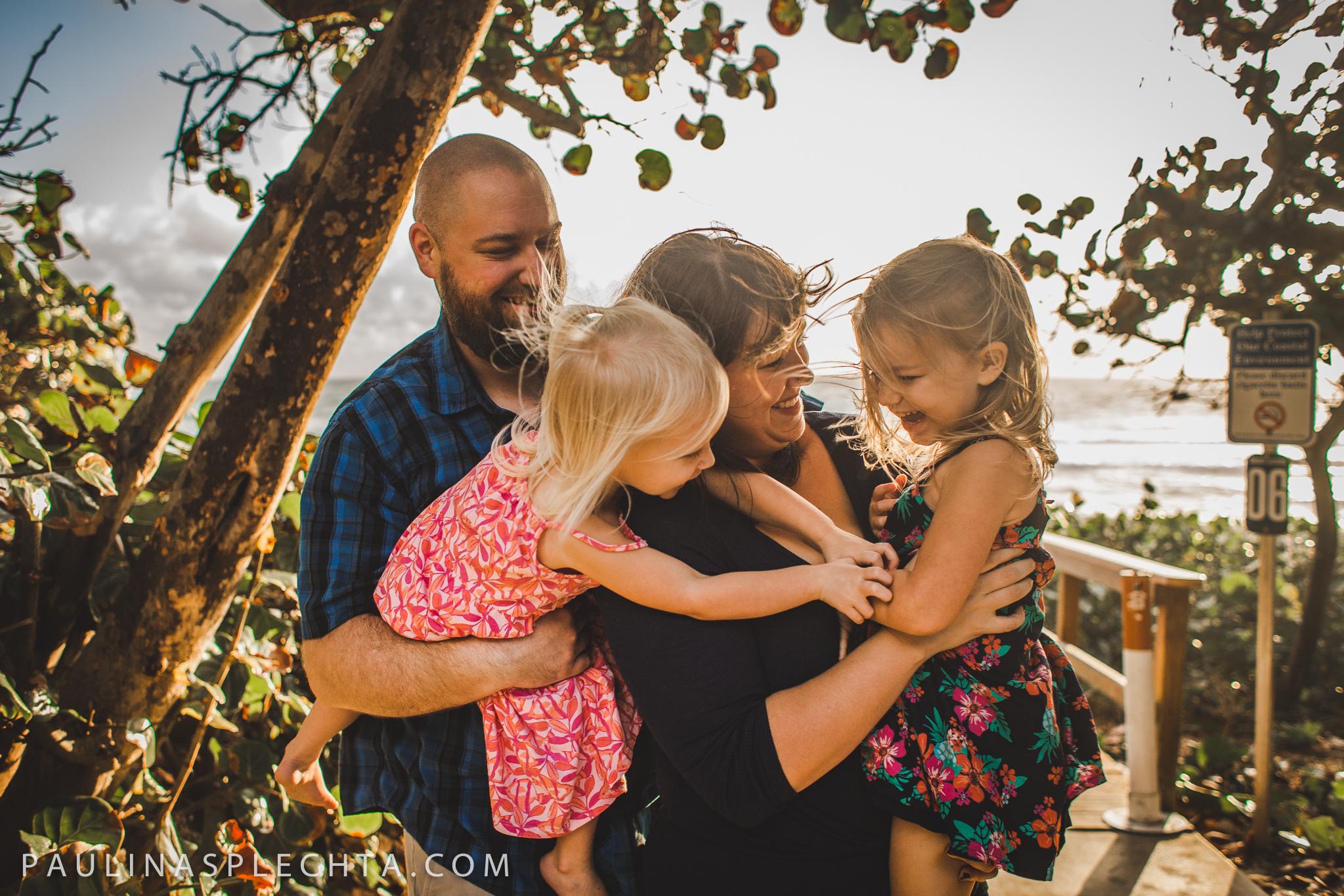 Family Photographer South Florida Pompano Broward Palm Beach Babies Baby Newborn Breastfeeding Birth Photograpy Beach Home Documentary Session-64.jpg