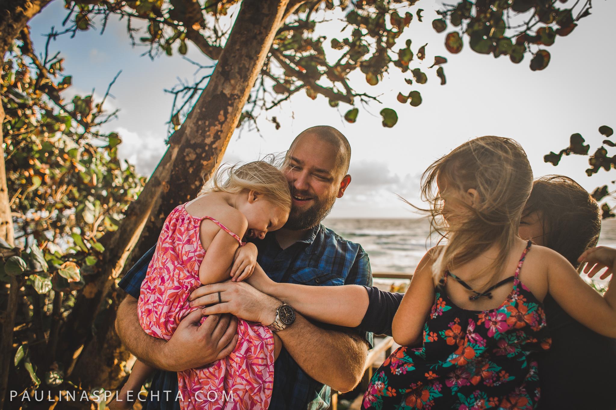 Family Photographer South Florida Pompano Broward Palm Beach Babies Baby Newborn Breastfeeding Birth Photograpy Beach Home Documentary Session-66.jpg