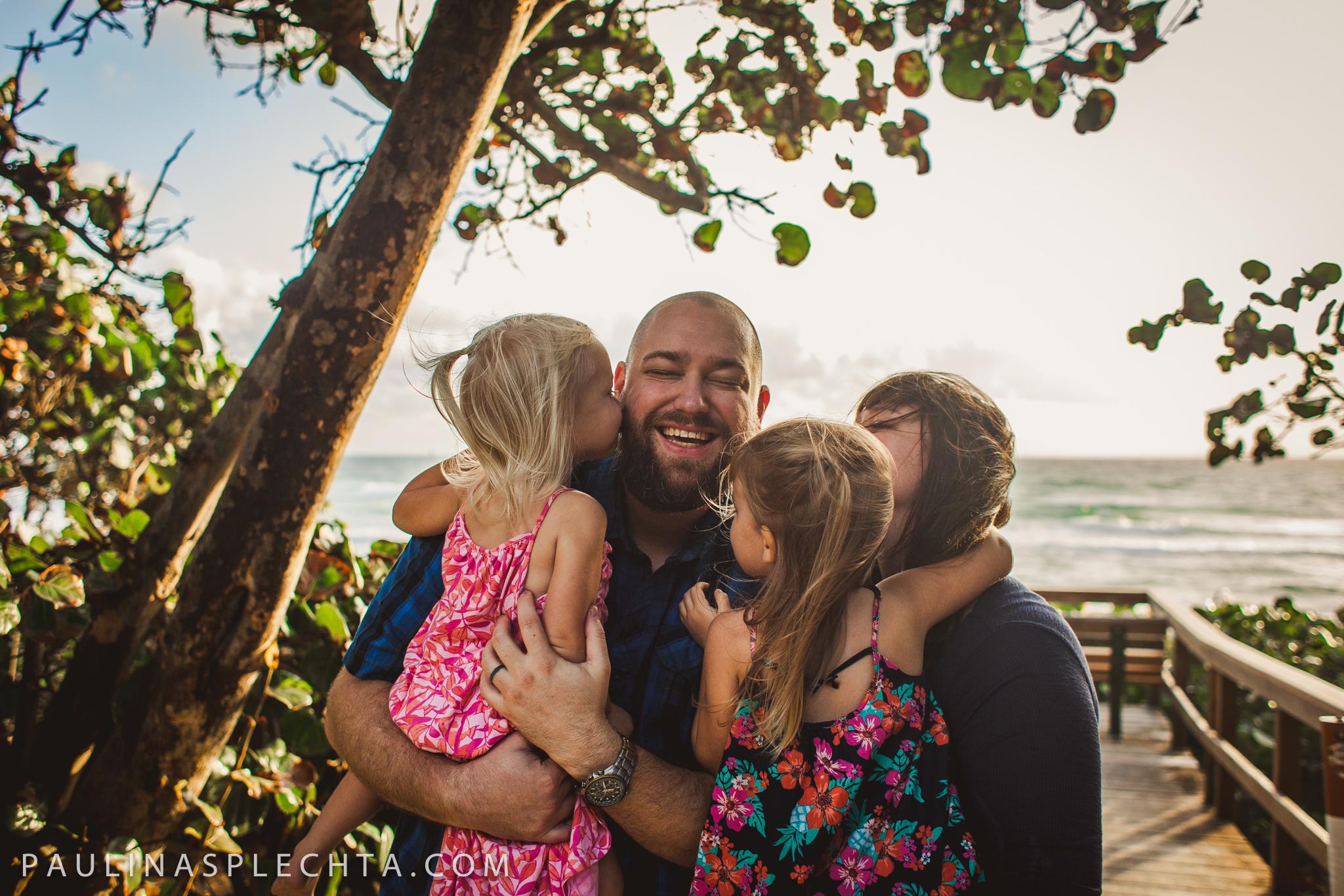 Family Photographer South Florida Pompano Broward Palm Beach Babies Baby Newborn Breastfeeding Birth Photograpy Beach Home Documentary Session-67.jpg