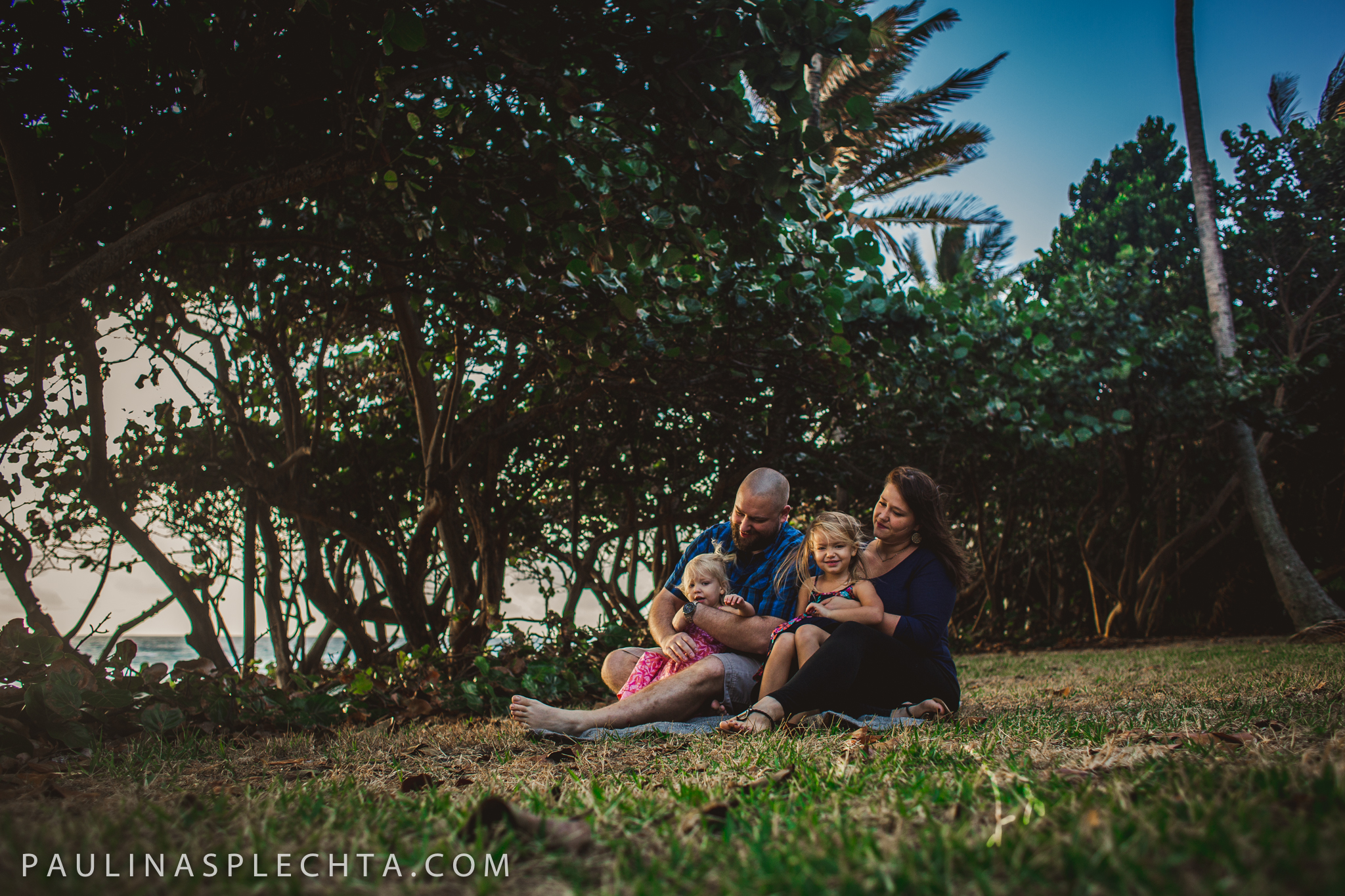 Family Photographer South Florida Pompano Broward Palm Beach Babies Baby Newborn Breastfeeding Birth Photograpy Beach Home Documentary Session-72.jpg